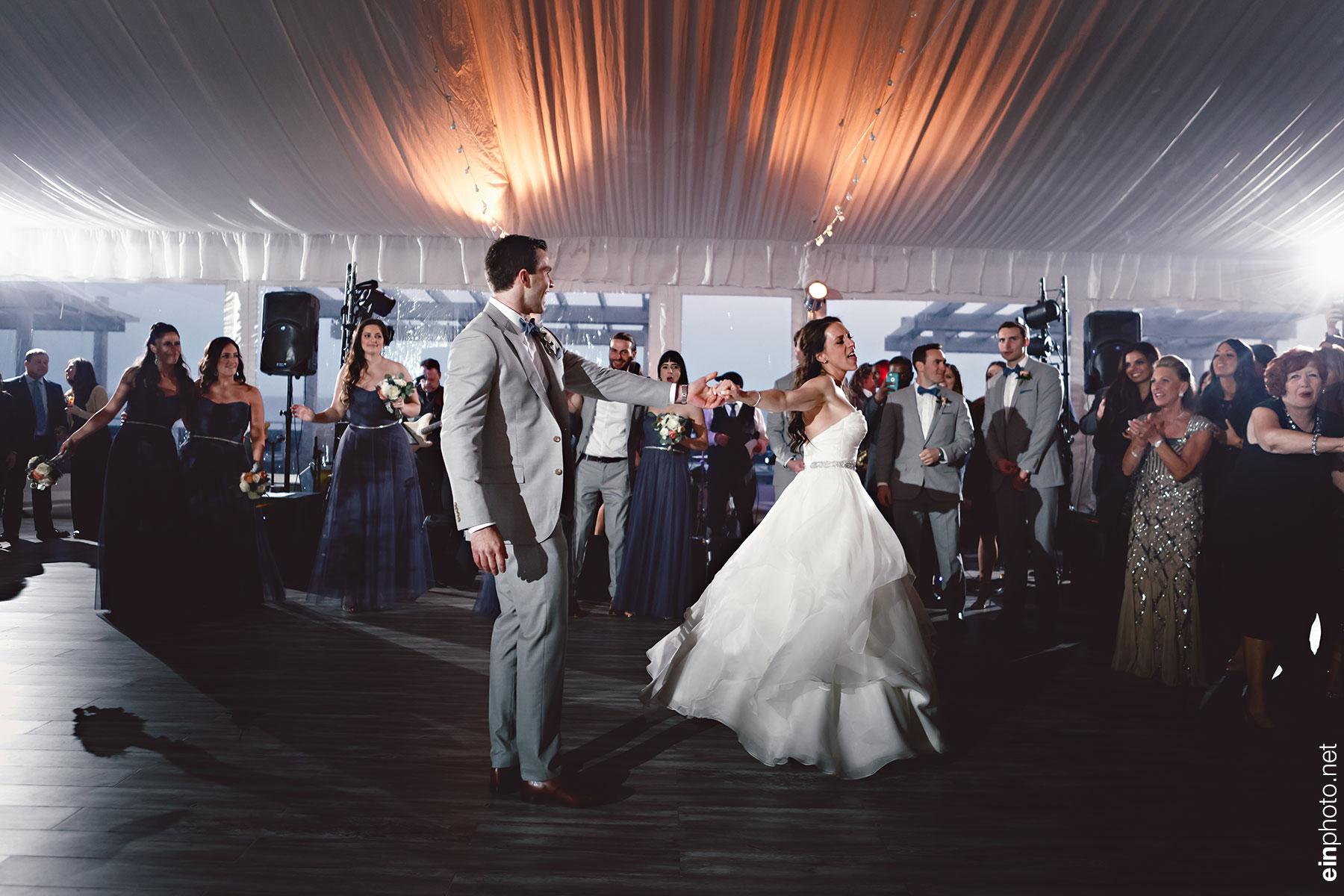 gurneys-montauk-wedding-0043.jpg