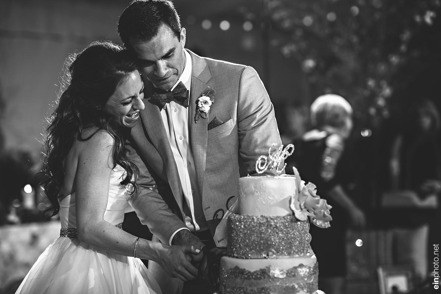 gurneys-montauk-wedding-0058.jpg