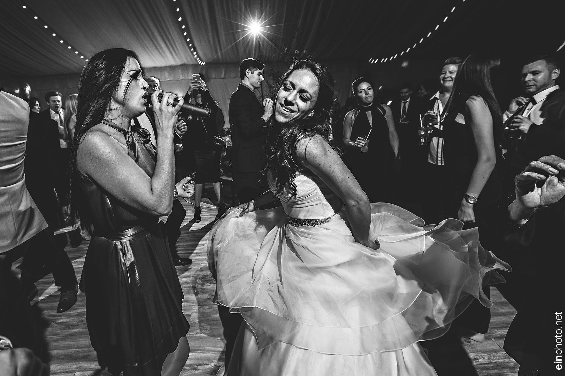 gurneys-montauk-wedding-0054.jpg