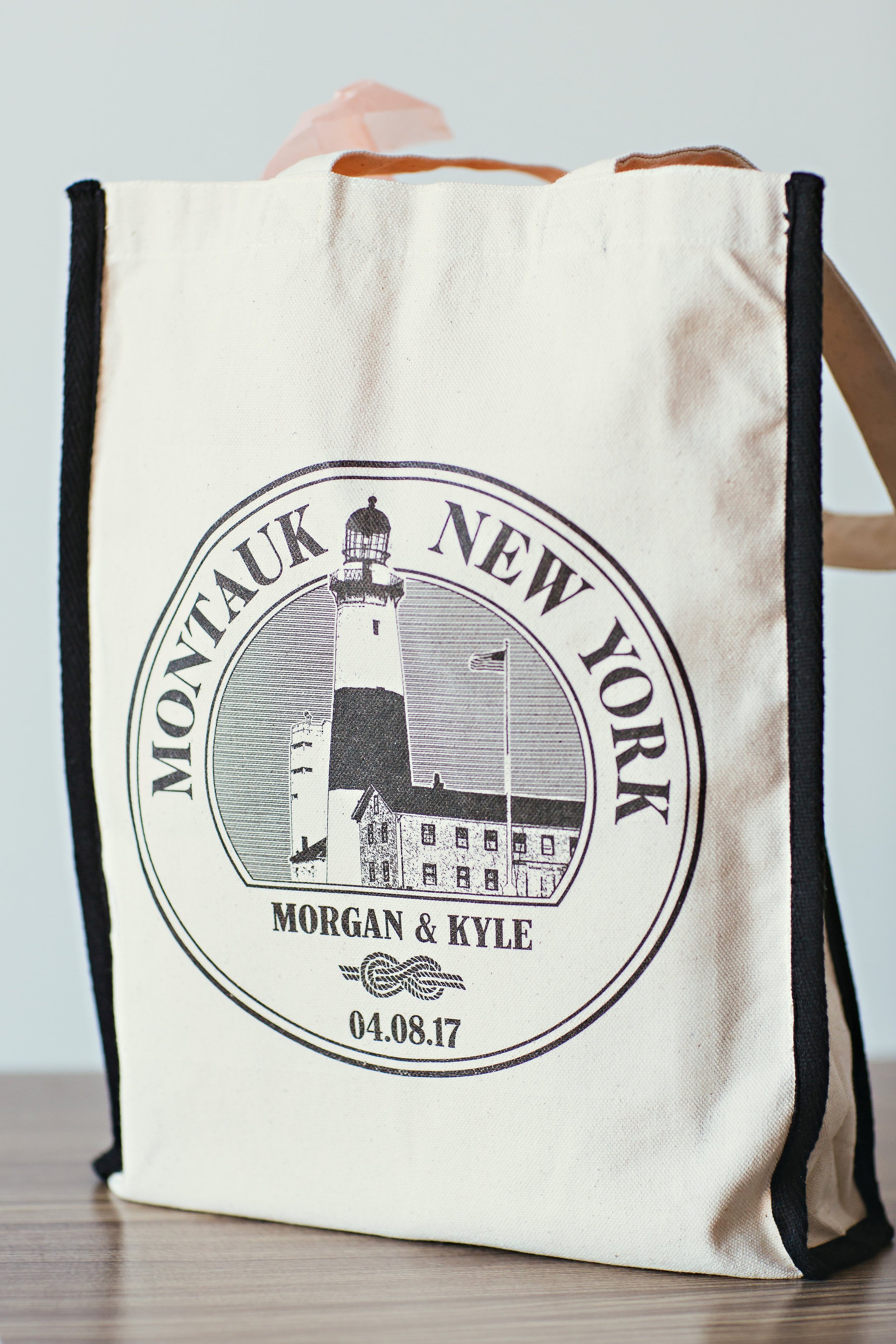 Gurneys-Montauk-Wedding-detail -0004.jpg