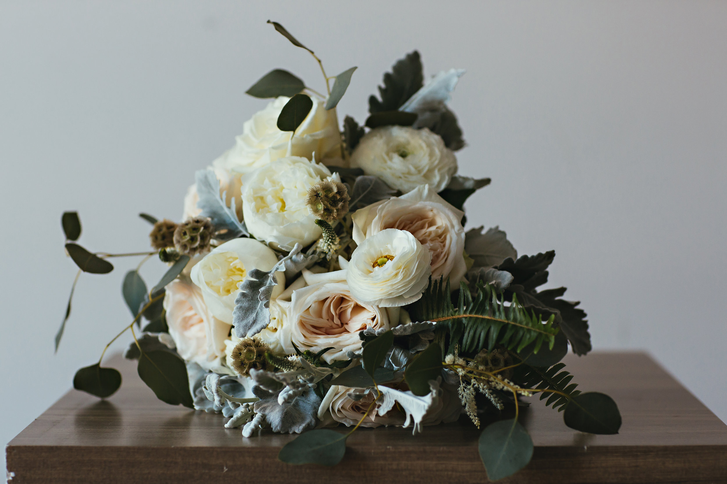 Gurneys-Montauk-Wedding-detail -0007.jpg