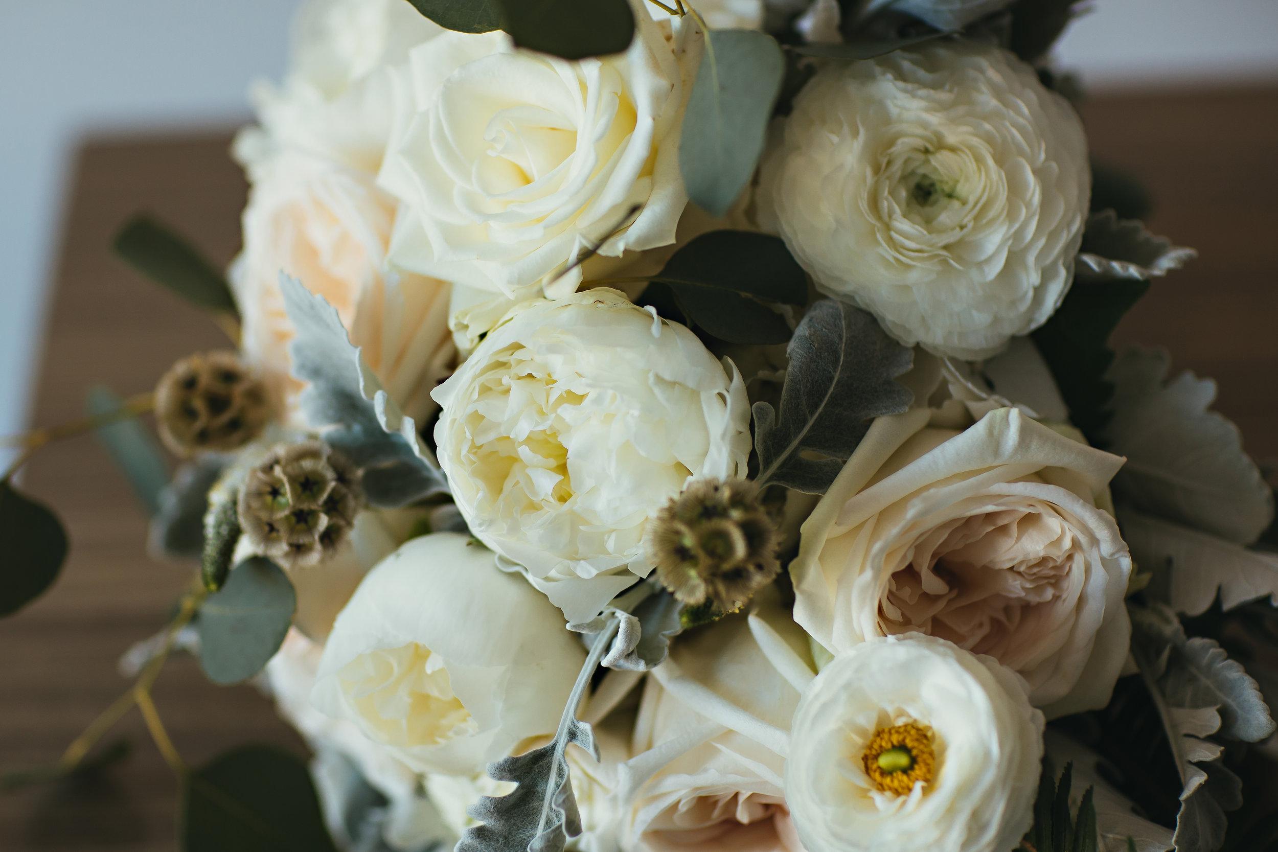 Gurneys-Montauk-Wedding-detail -0008.jpg