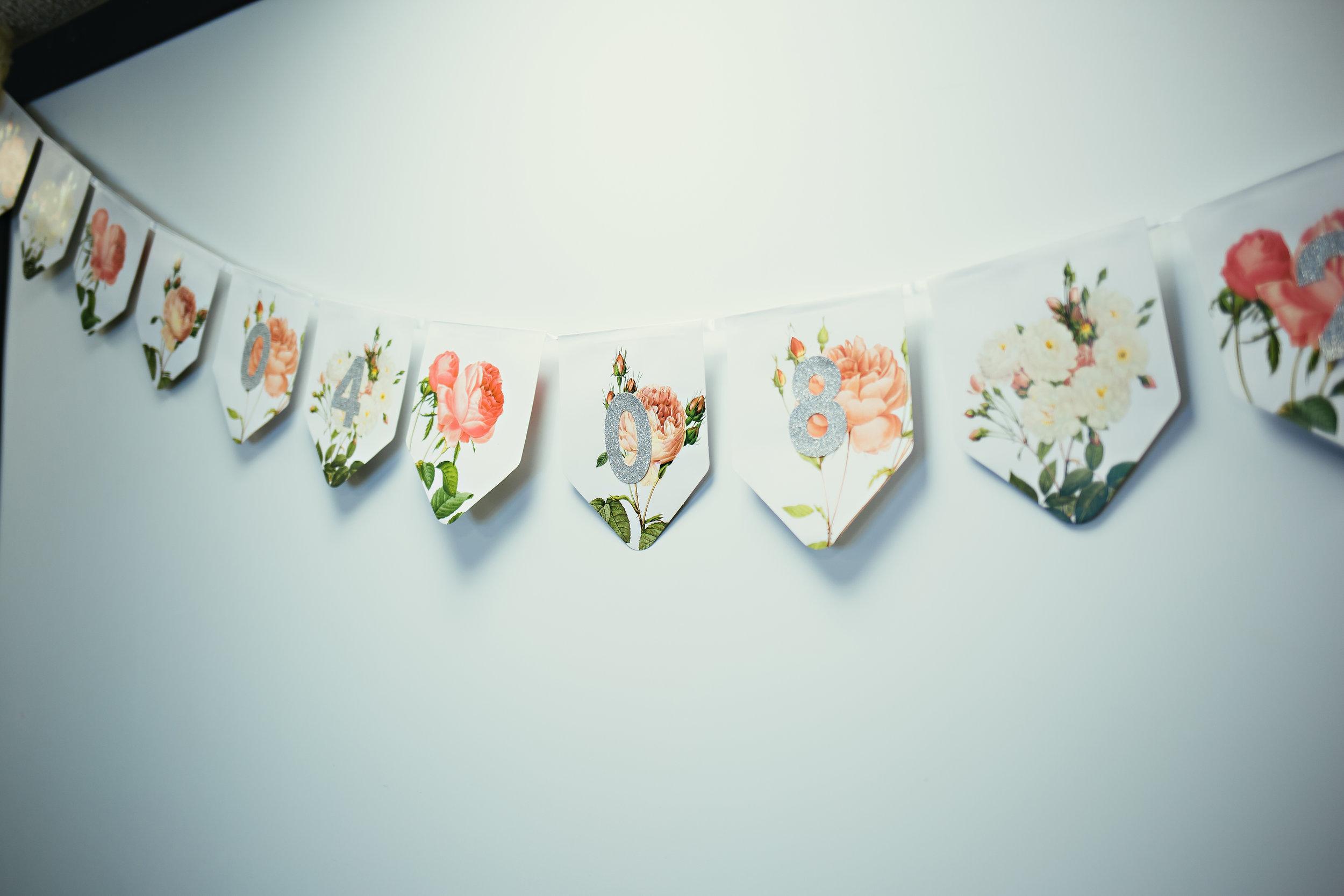 Gurneys-Montauk-Wedding-detail -0010.jpg