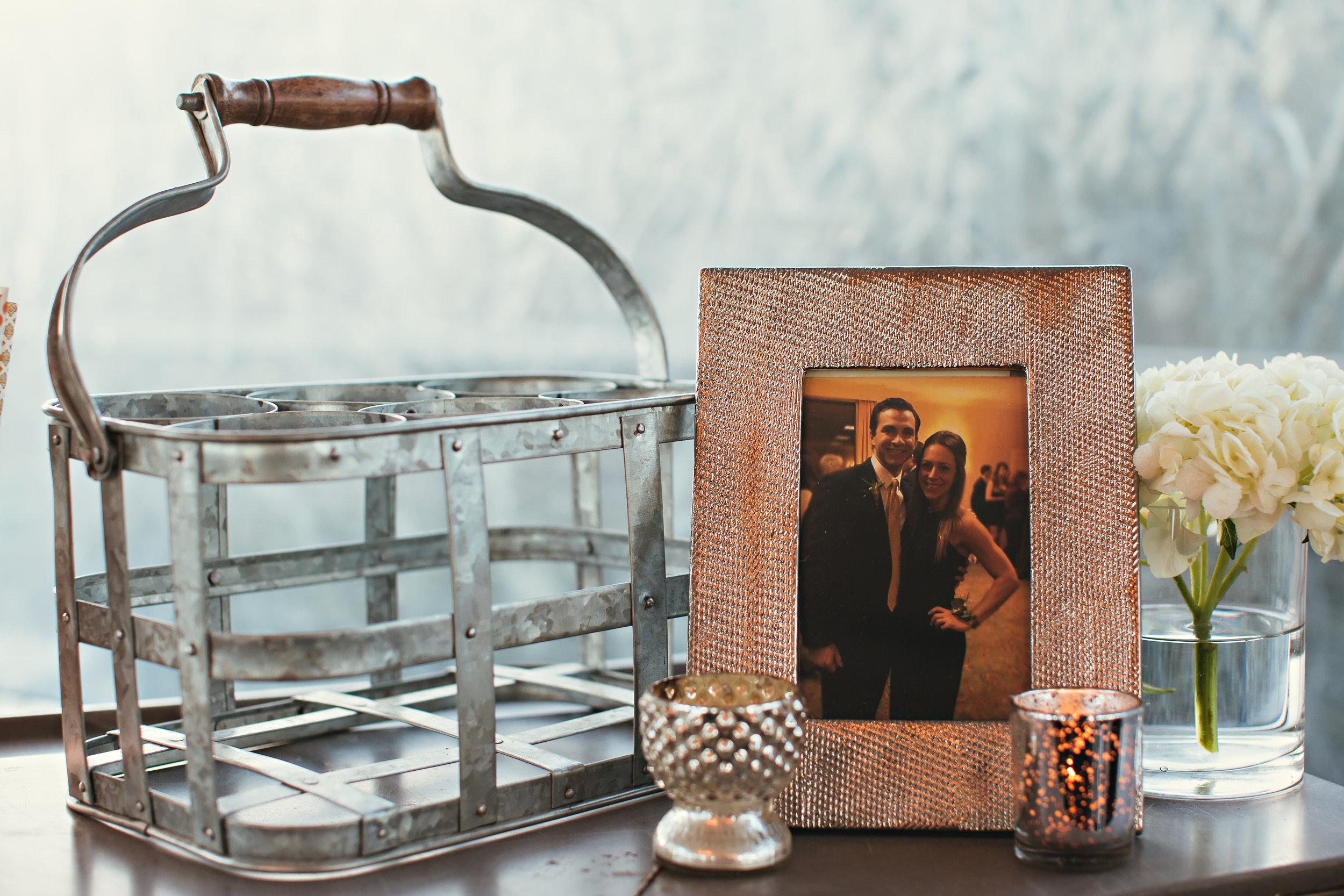 Gurneys-Montauk-Wedding-detail -0022.jpg