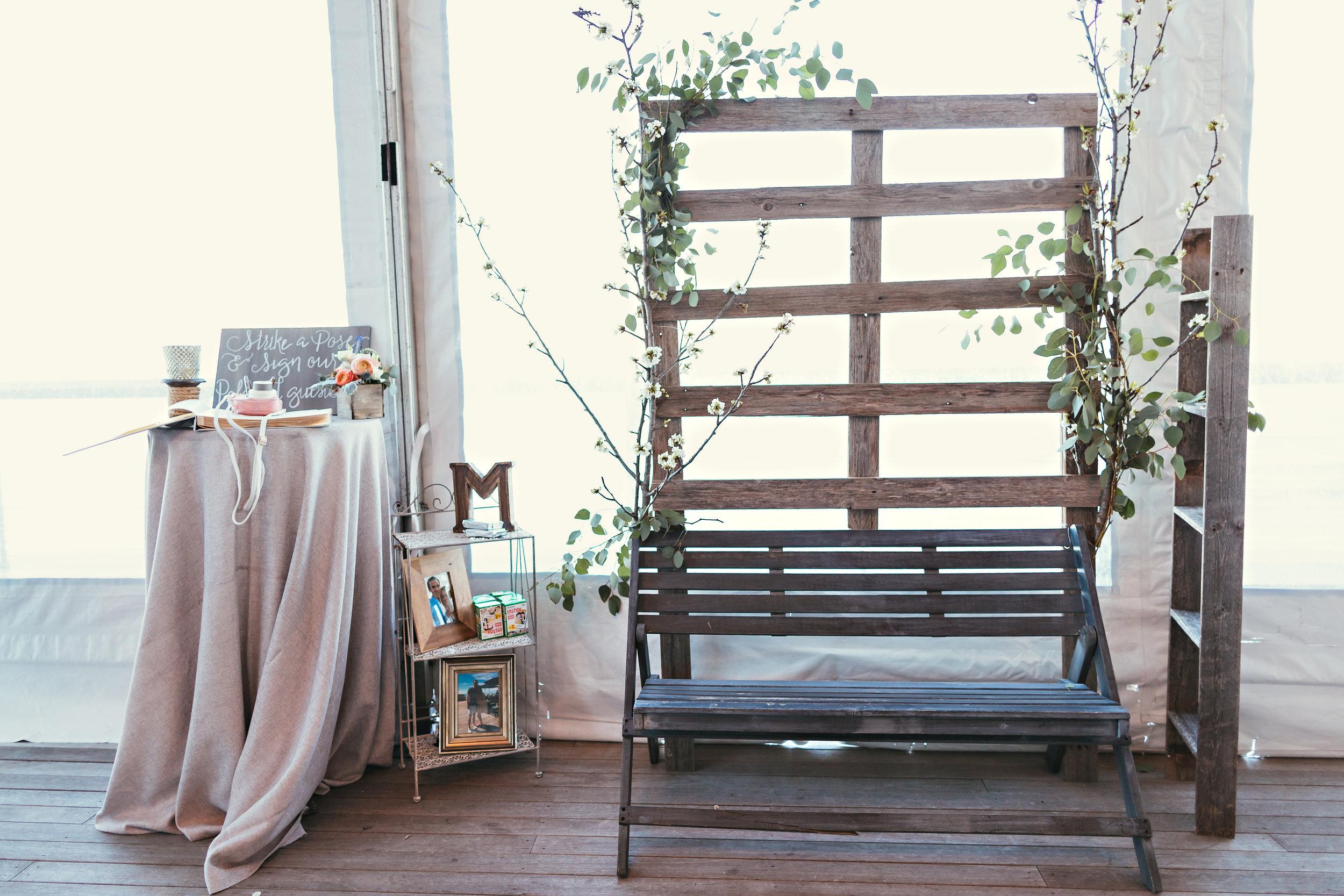 Gurneys-Montauk-Wedding-detail -0025.jpg