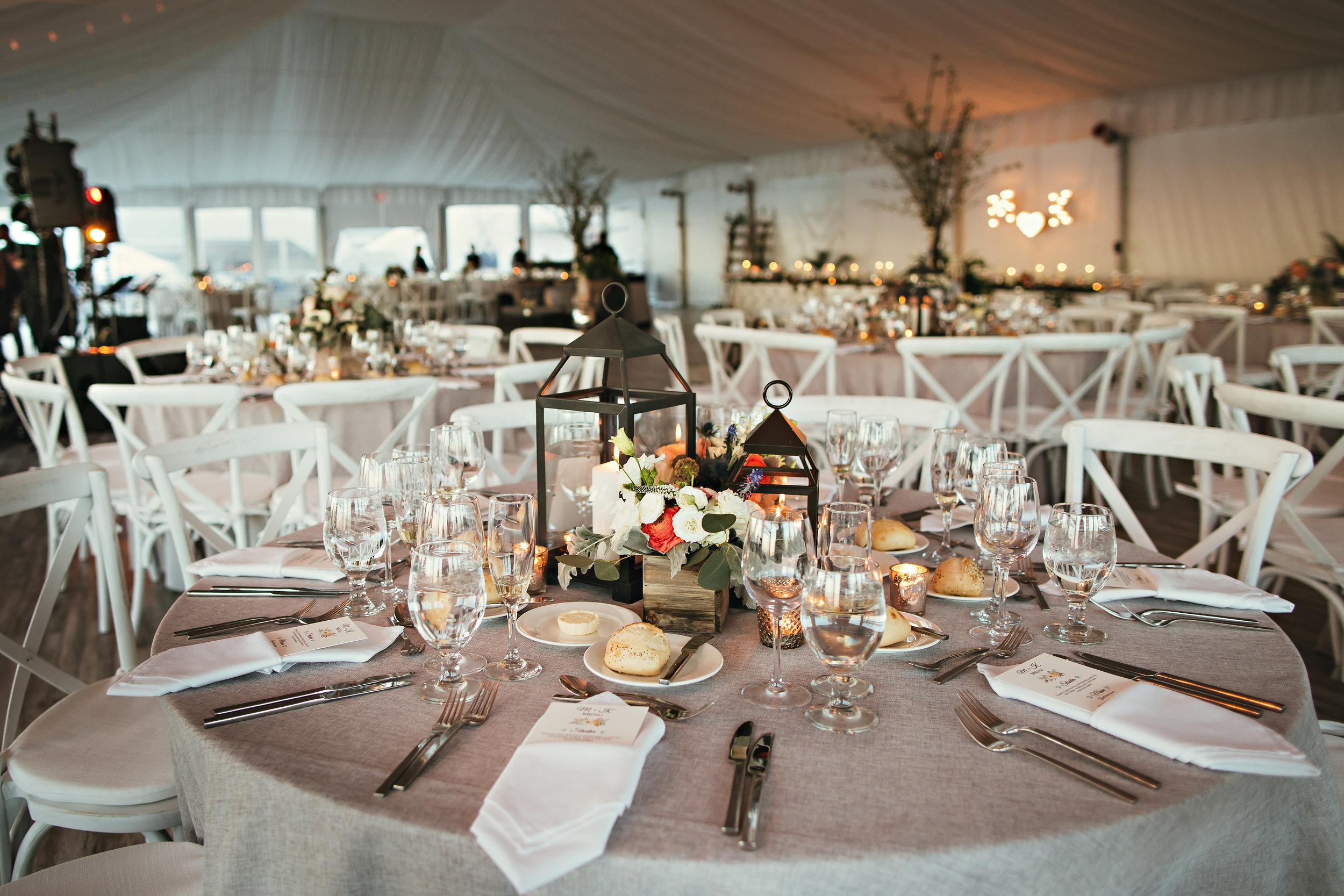 Gurneys-Montauk-Wedding-detail -0029.jpg