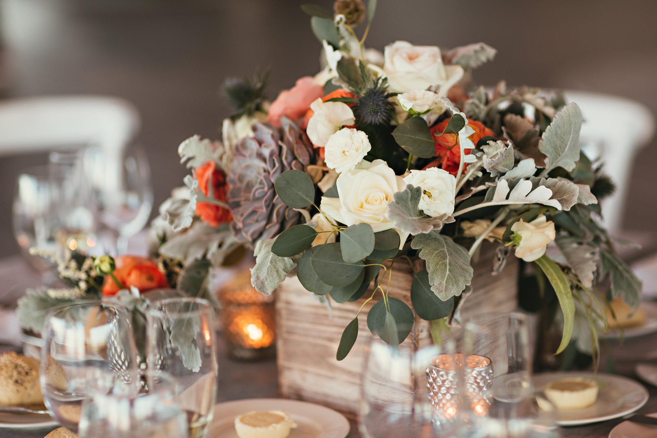 Gurneys-Montauk-Wedding-detail -0031.jpg