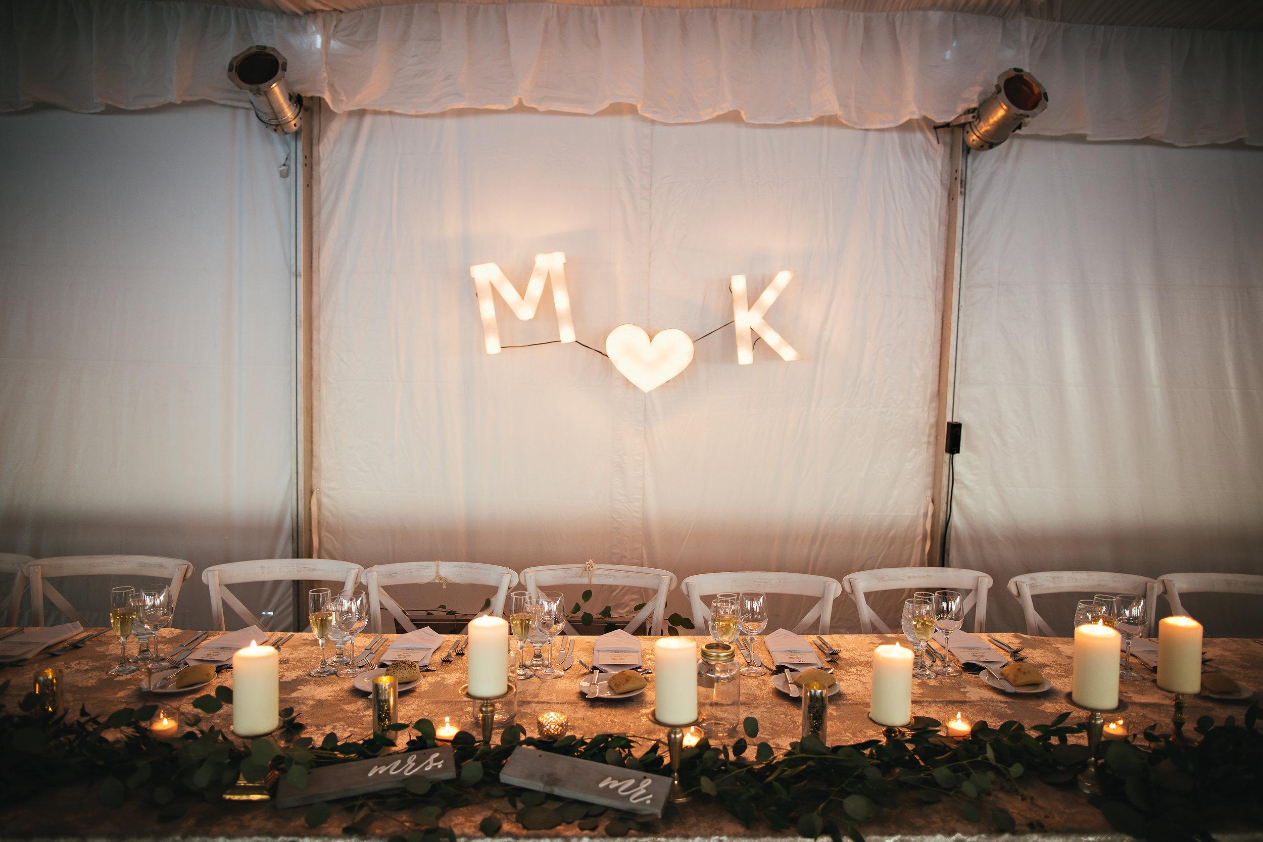 Gurneys-Montauk-Wedding-detail -0032.jpg