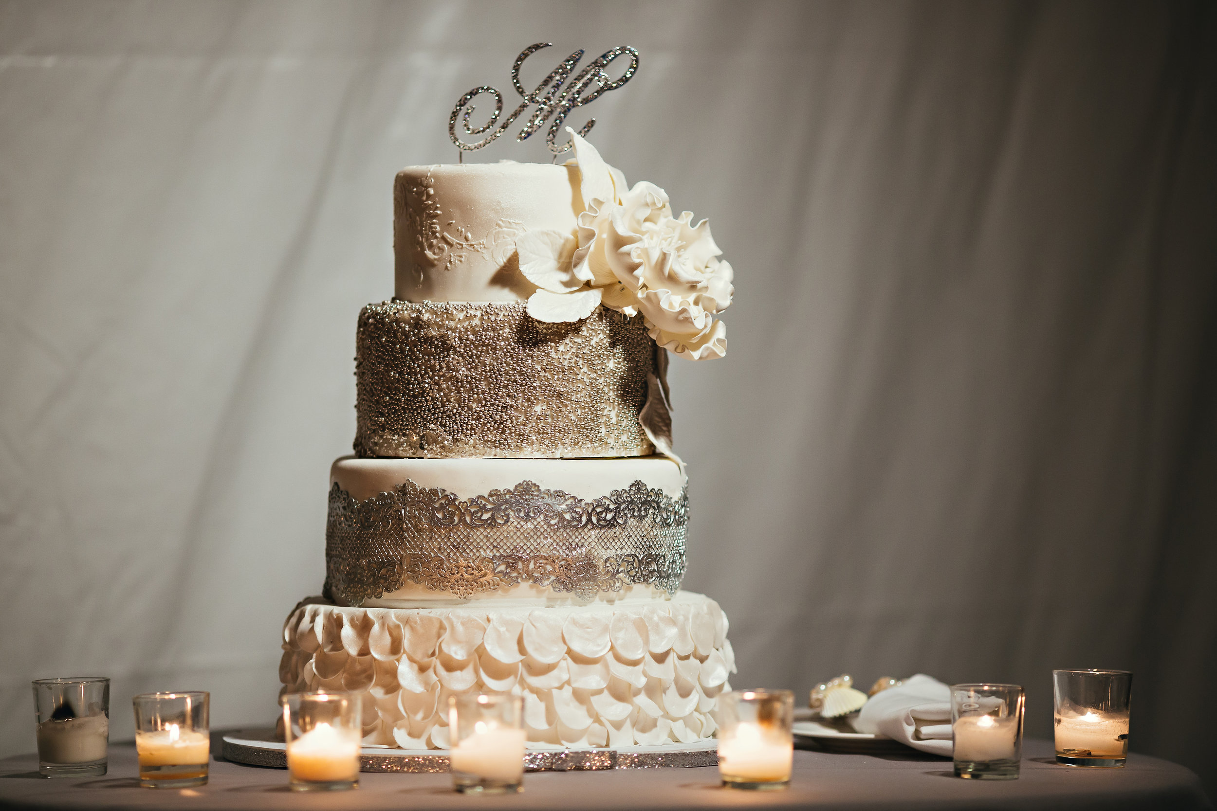 Gurneys-Montauk-Wedding-detail -0033.jpg
