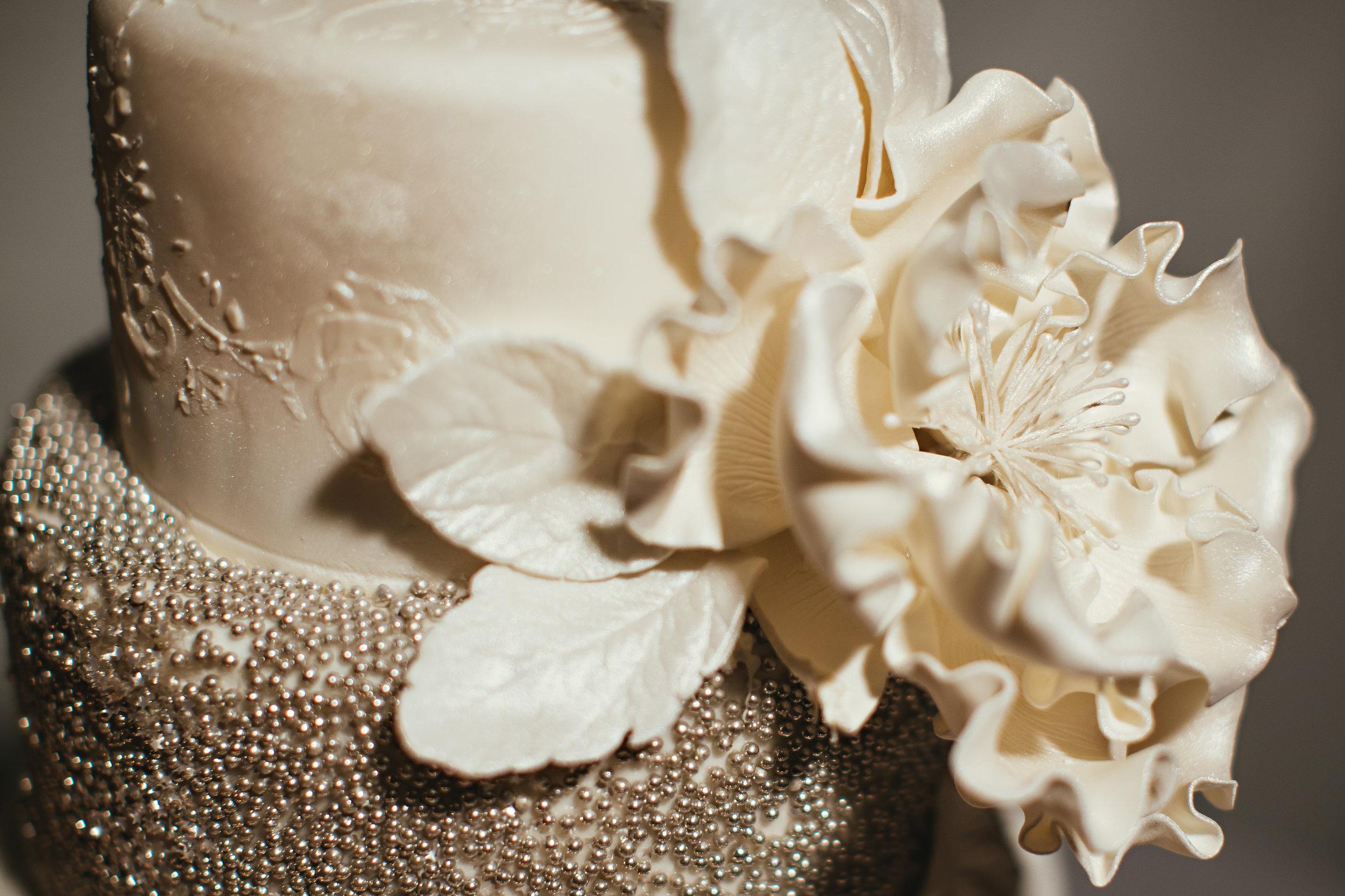 Gurneys-Montauk-Wedding-detail -0036.jpg