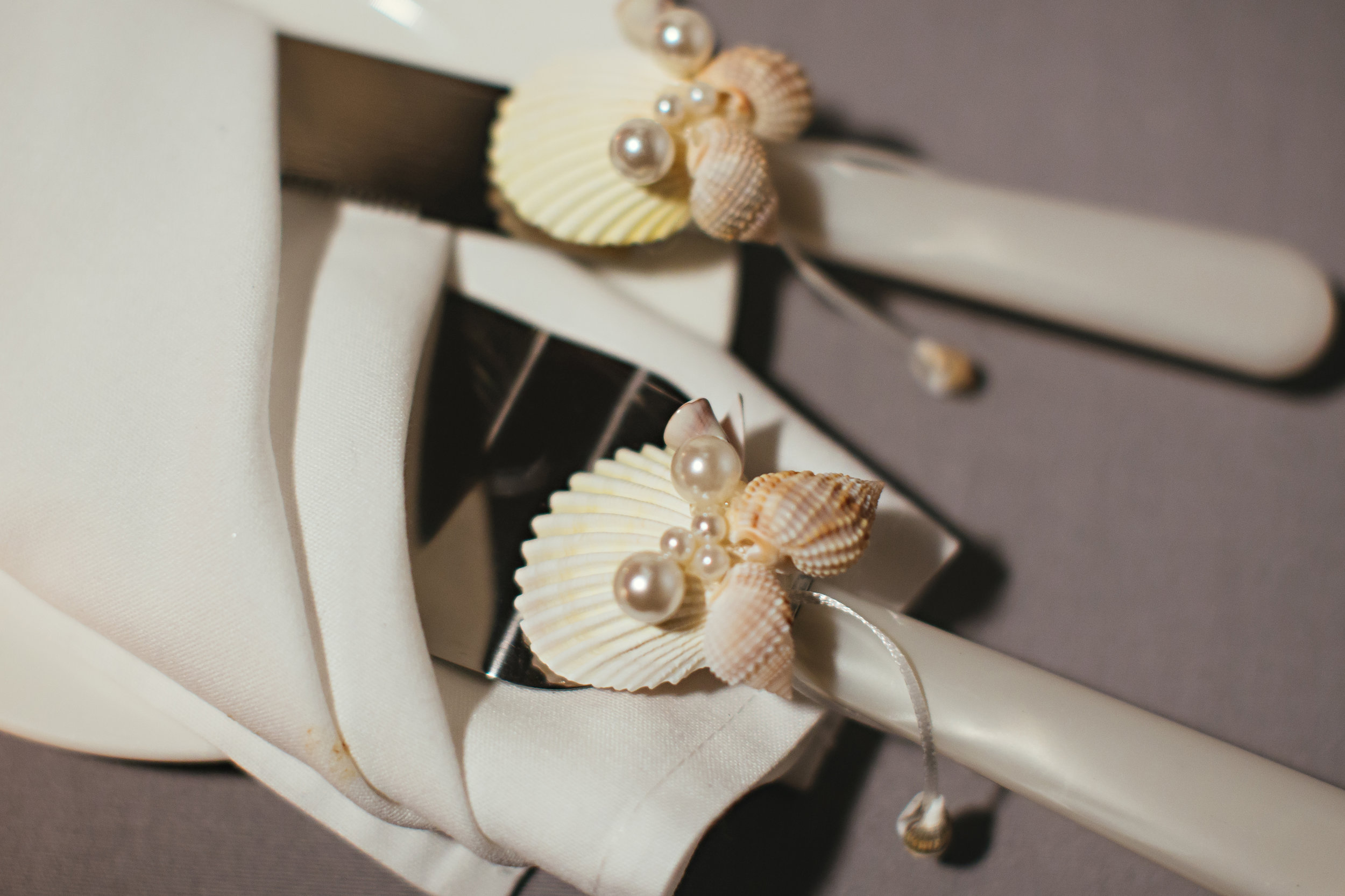 Gurneys-Montauk-Wedding-detail -0038.jpg