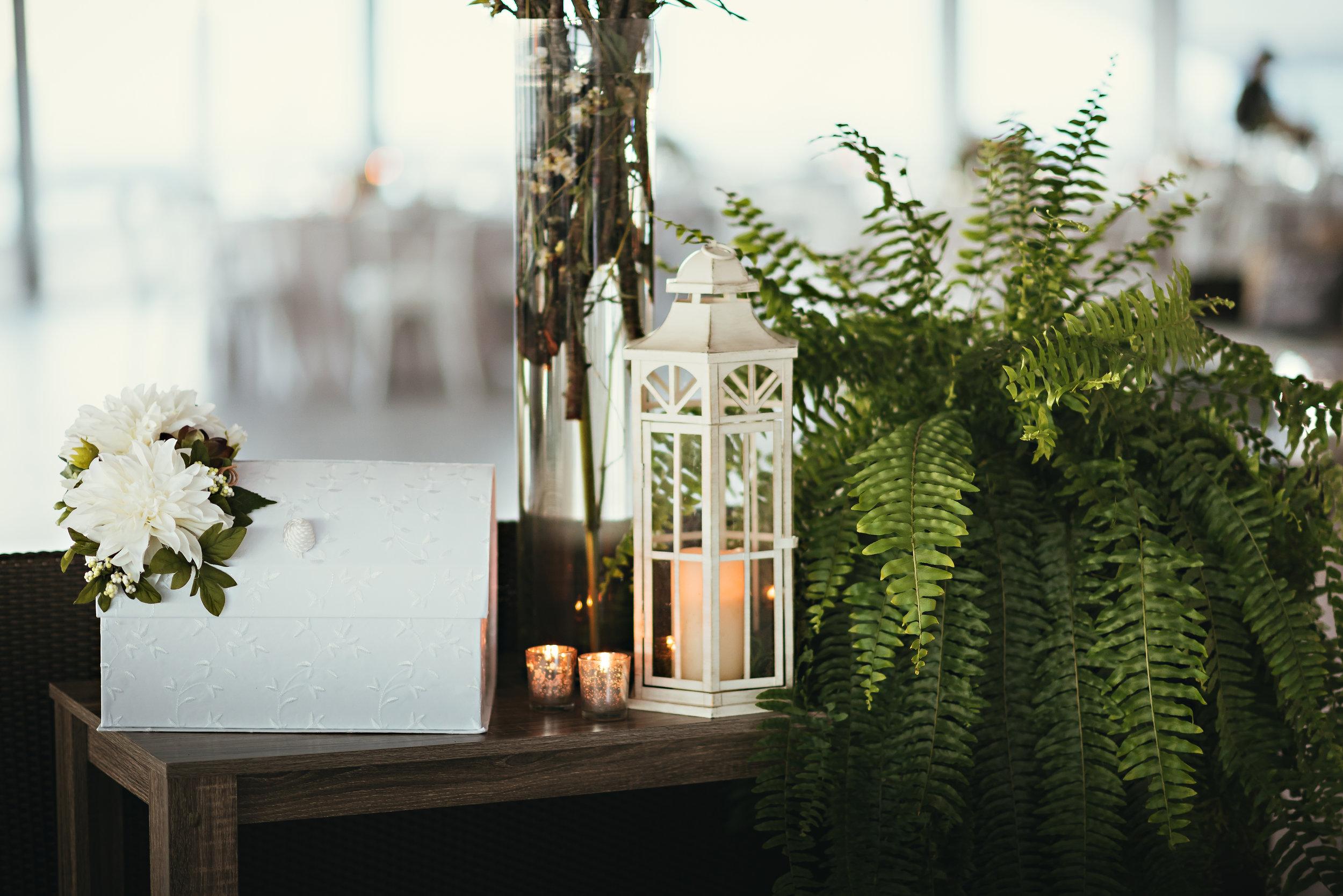 Gurneys-Montauk-Wedding-detail -0074.jpg