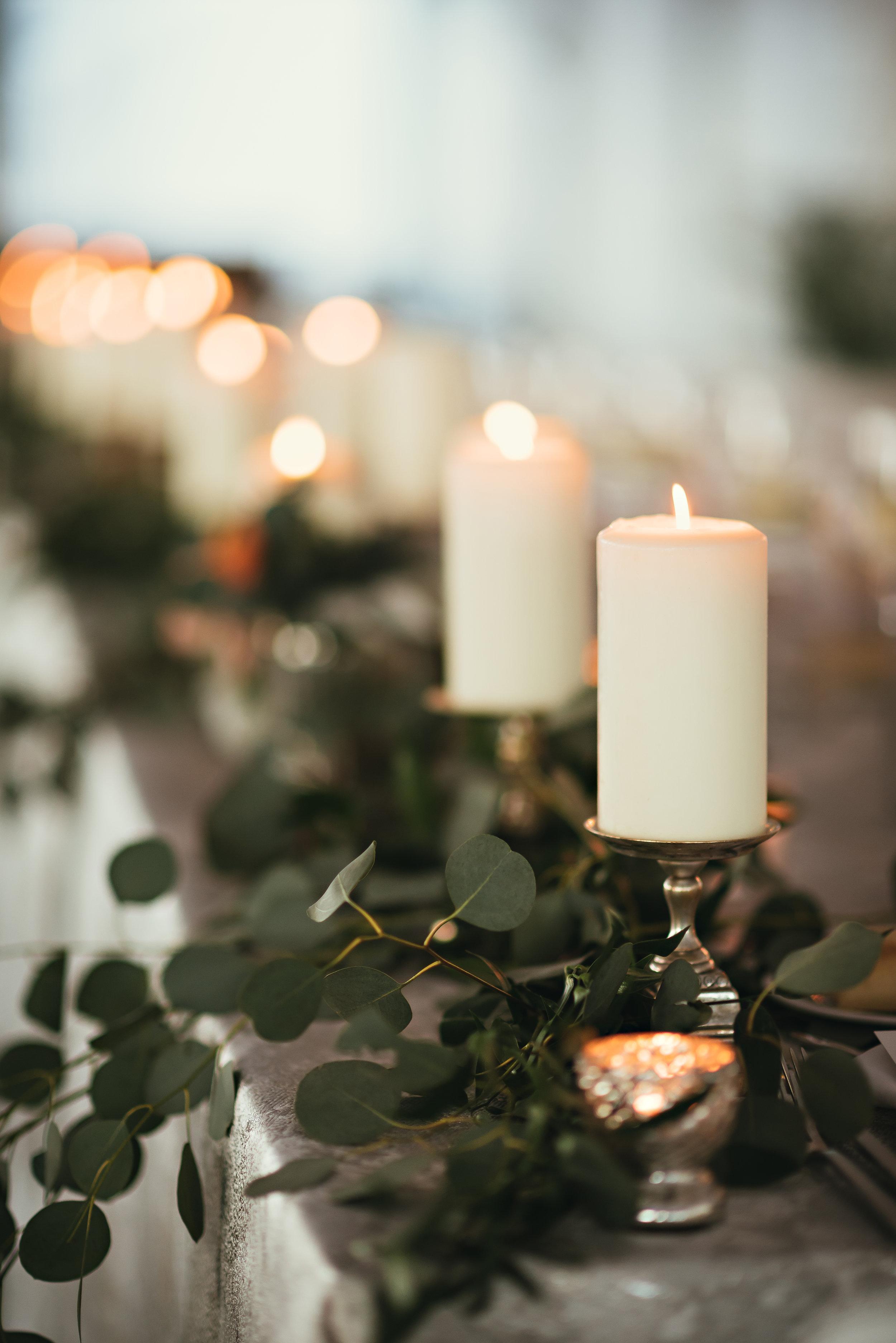 Gurneys-Montauk-Wedding-detail -0075.jpg