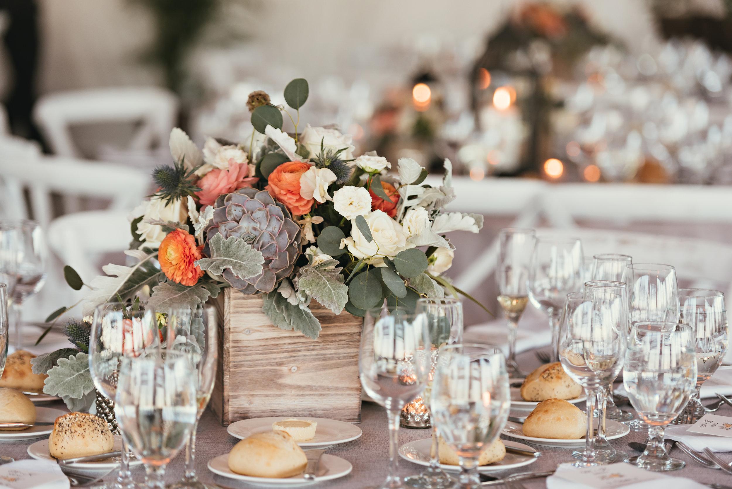 Gurneys-Montauk-Wedding-detail -0081.jpg