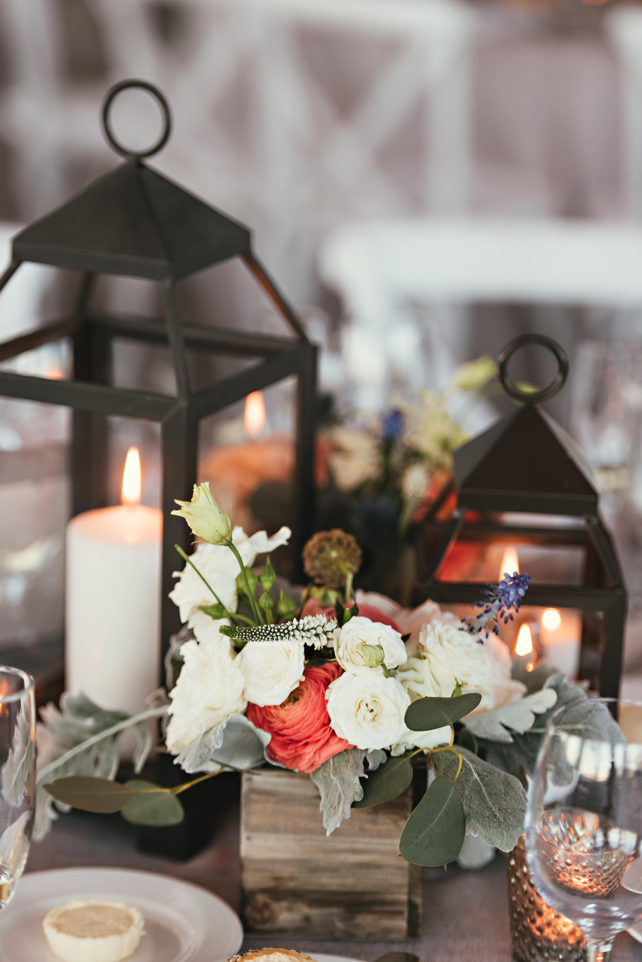 Gurneys-Montauk-Wedding-detail -0083.jpg