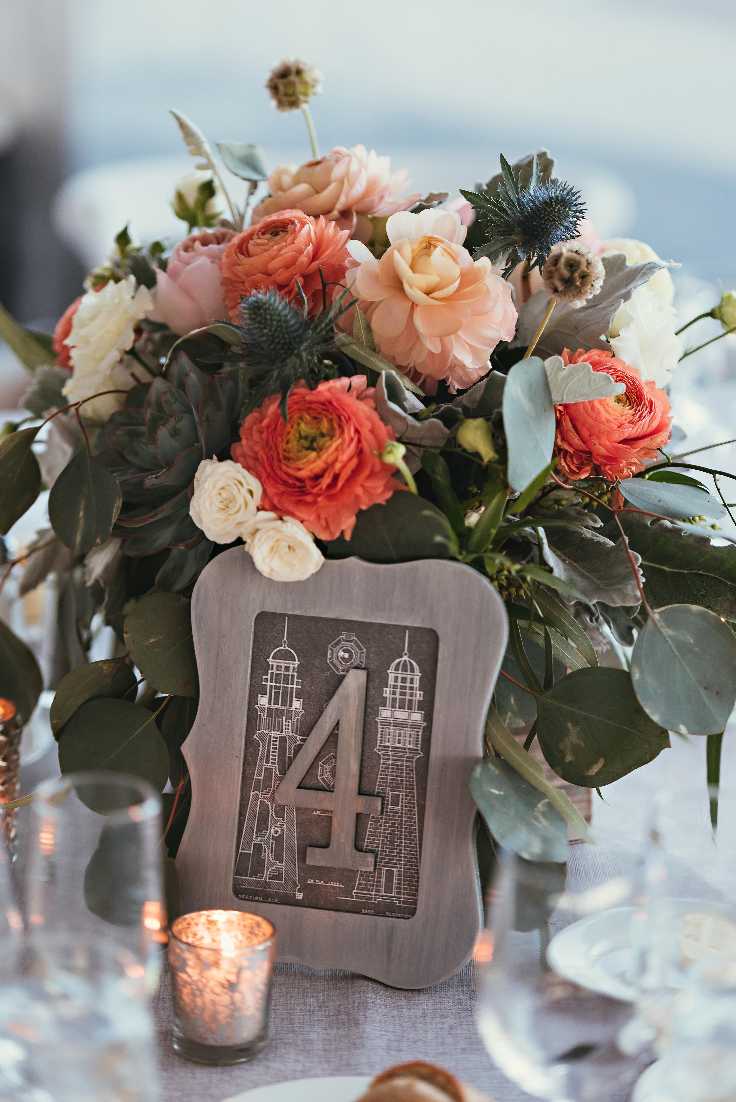Gurneys-Montauk-Wedding-detail -0085.jpg