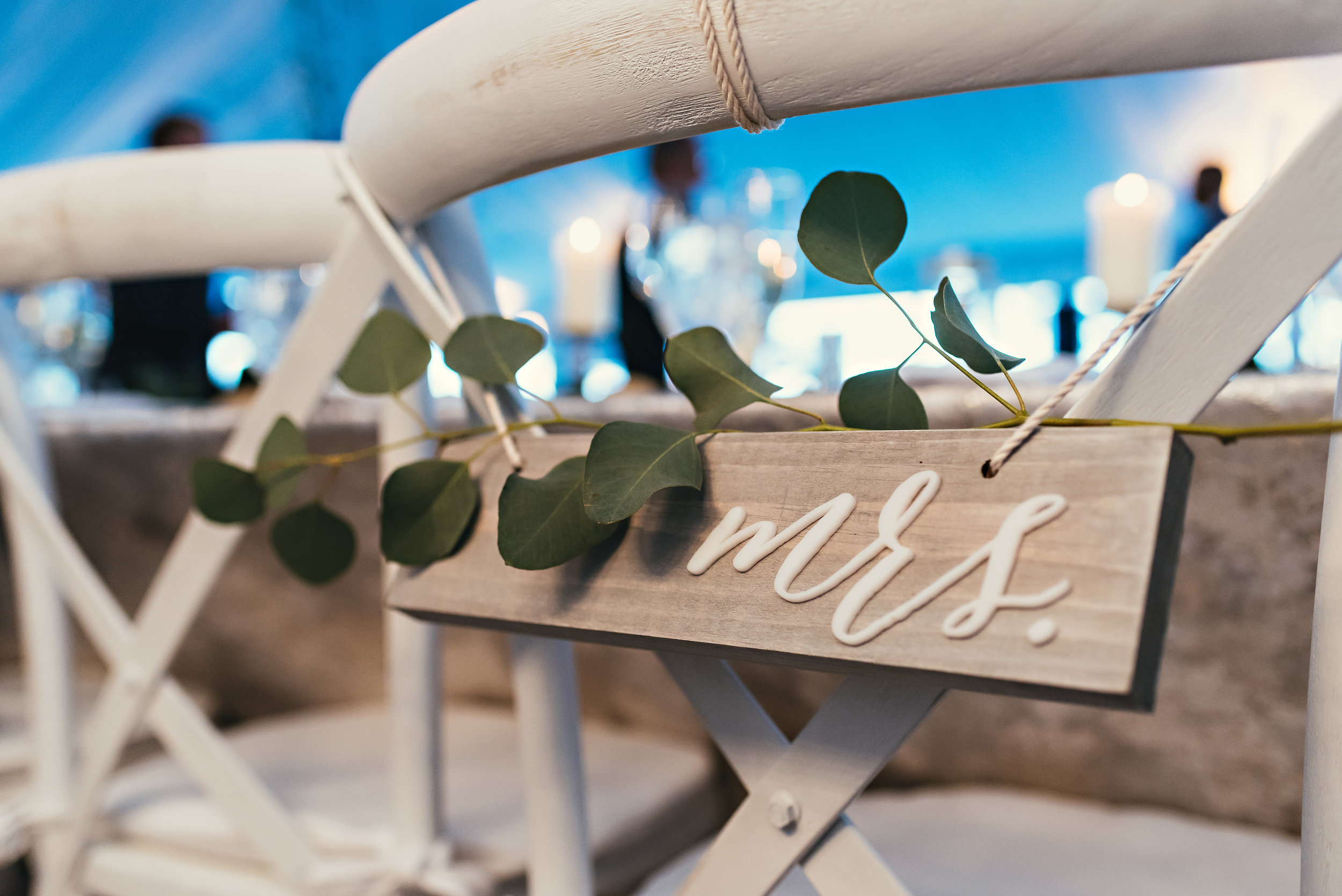 Gurneys-Montauk-Wedding-detail -0087.jpg
