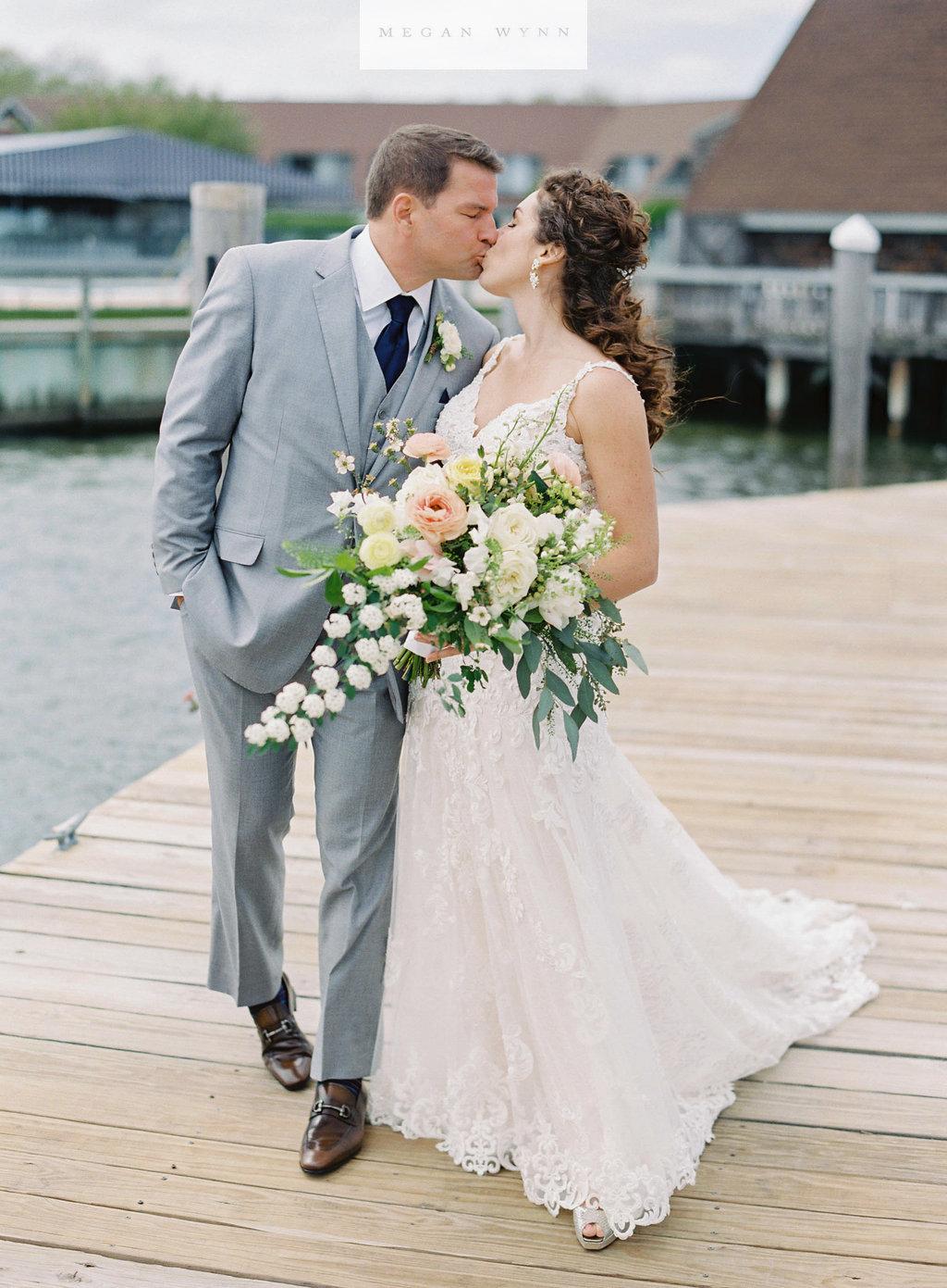 Megan_Wynn_Photography_Montauk_Yacht_Club_15.jpg