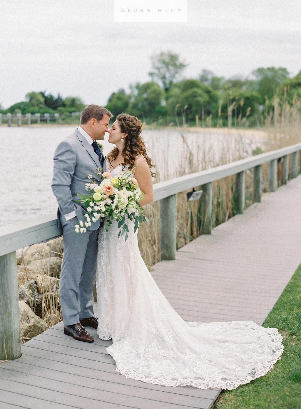 Megan_Wynn_Photography_Montauk_Yacht_Club_23.jpg