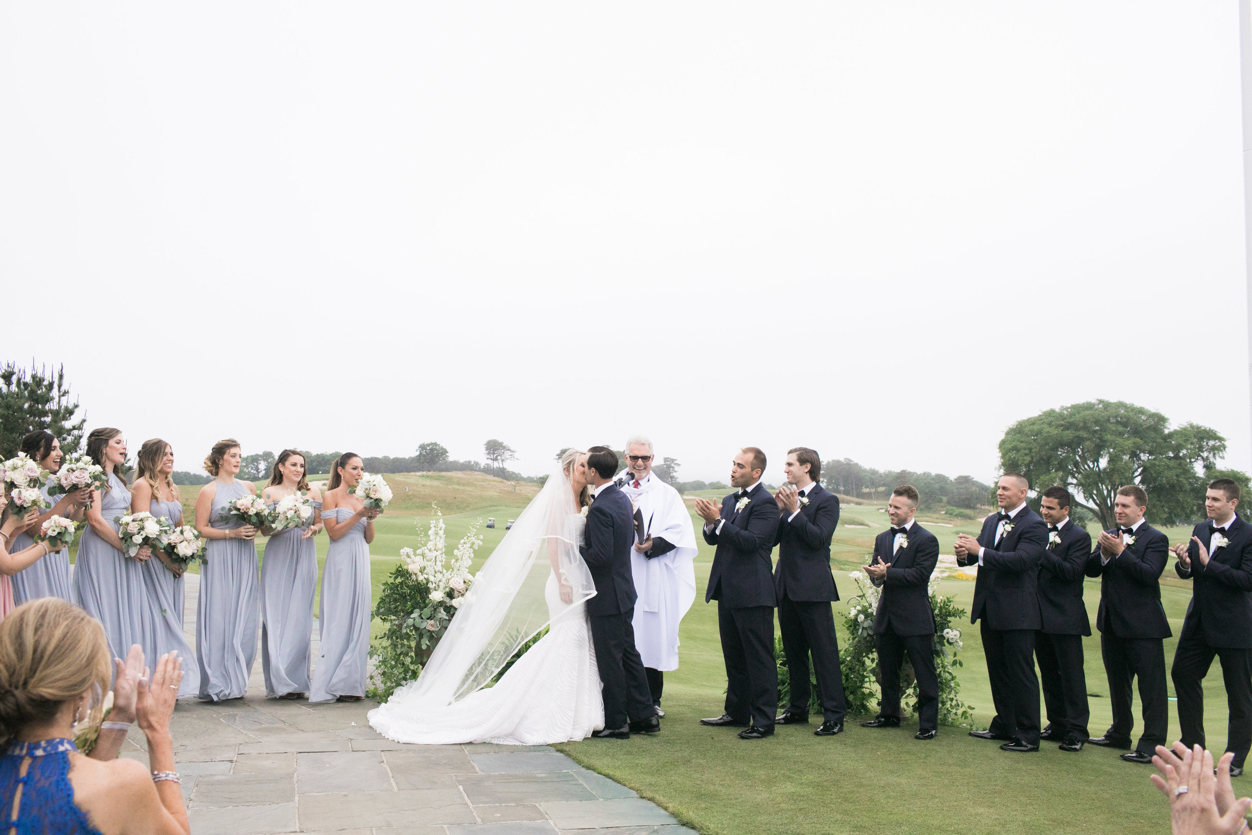 Ceremony-0771.jpg