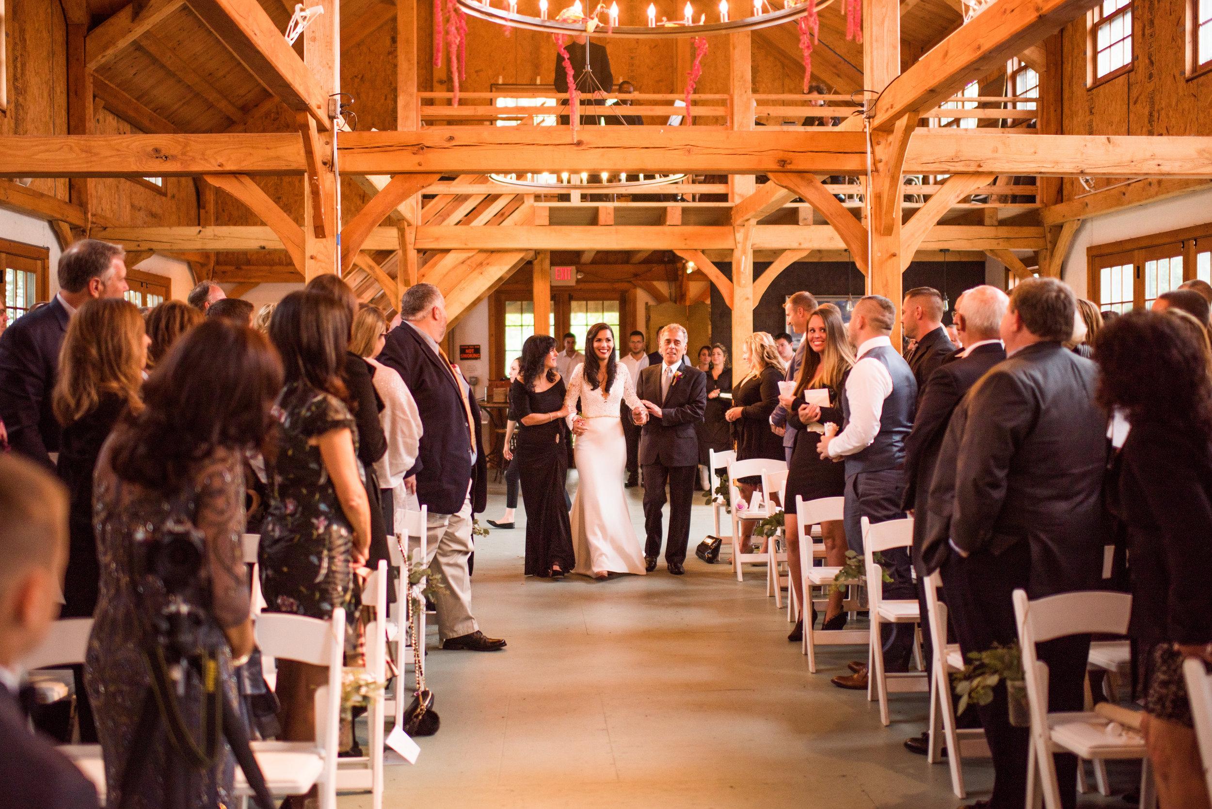 Wedding_763.JPG