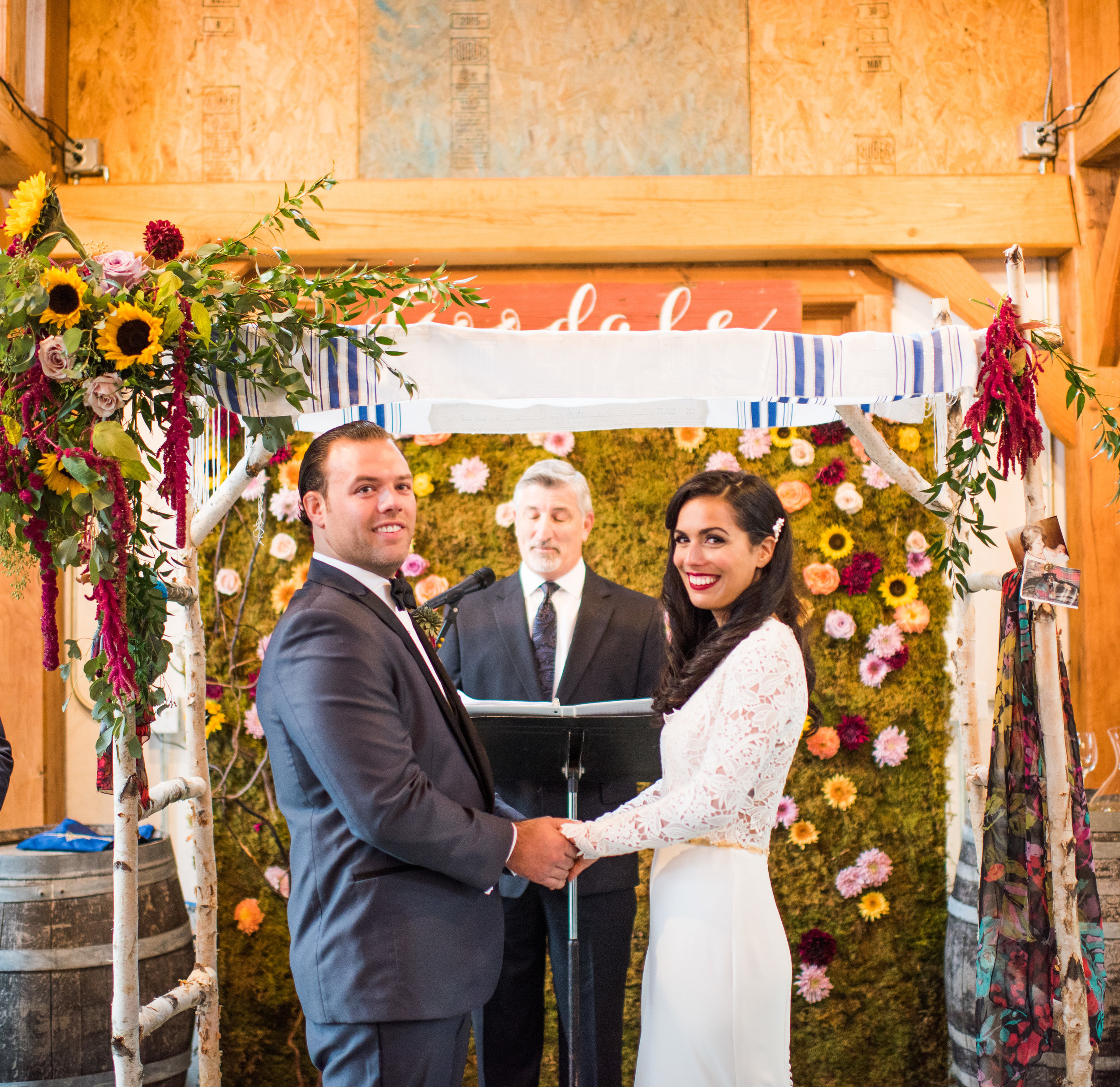 Wedding_766.JPG