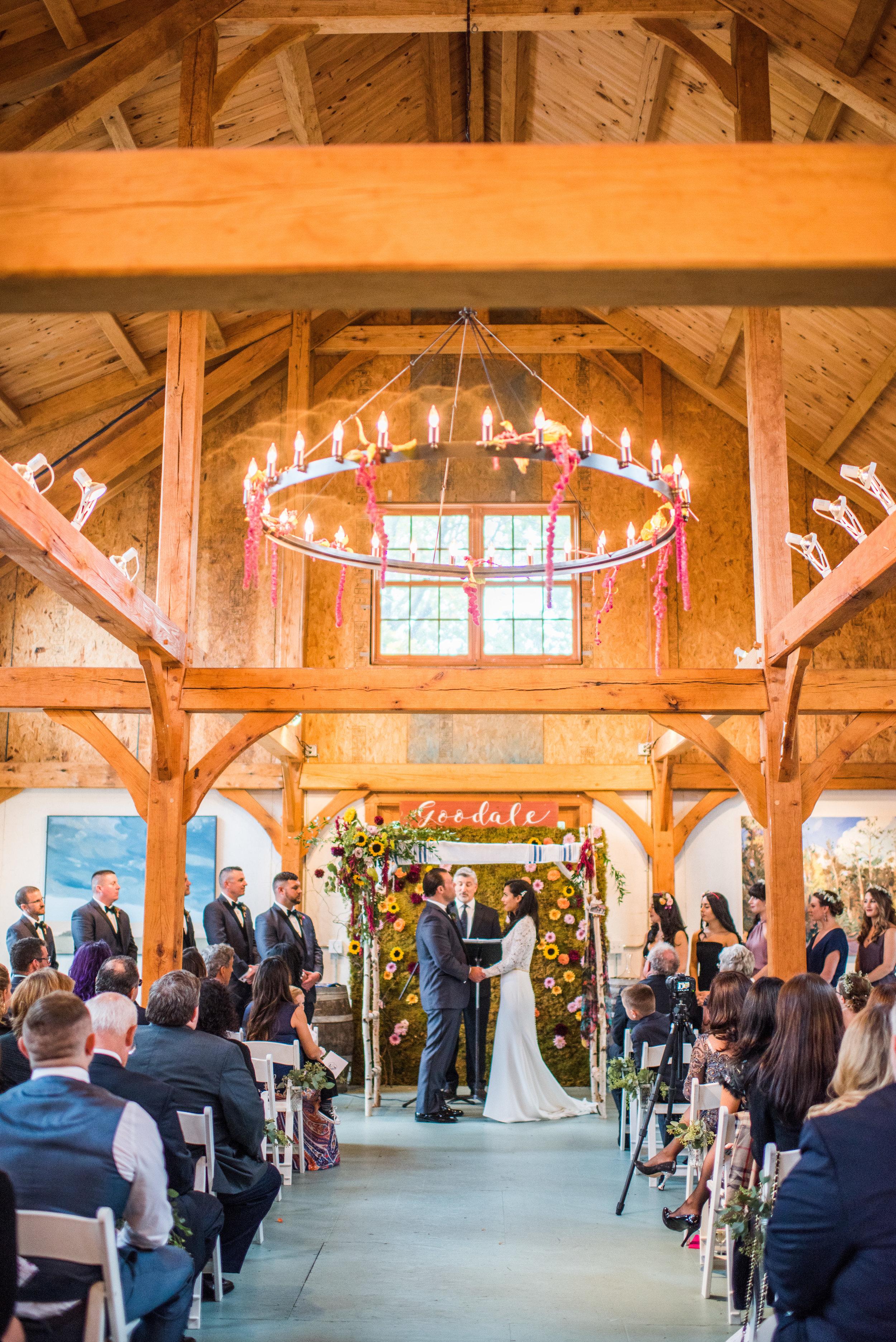 Wedding_767.JPG