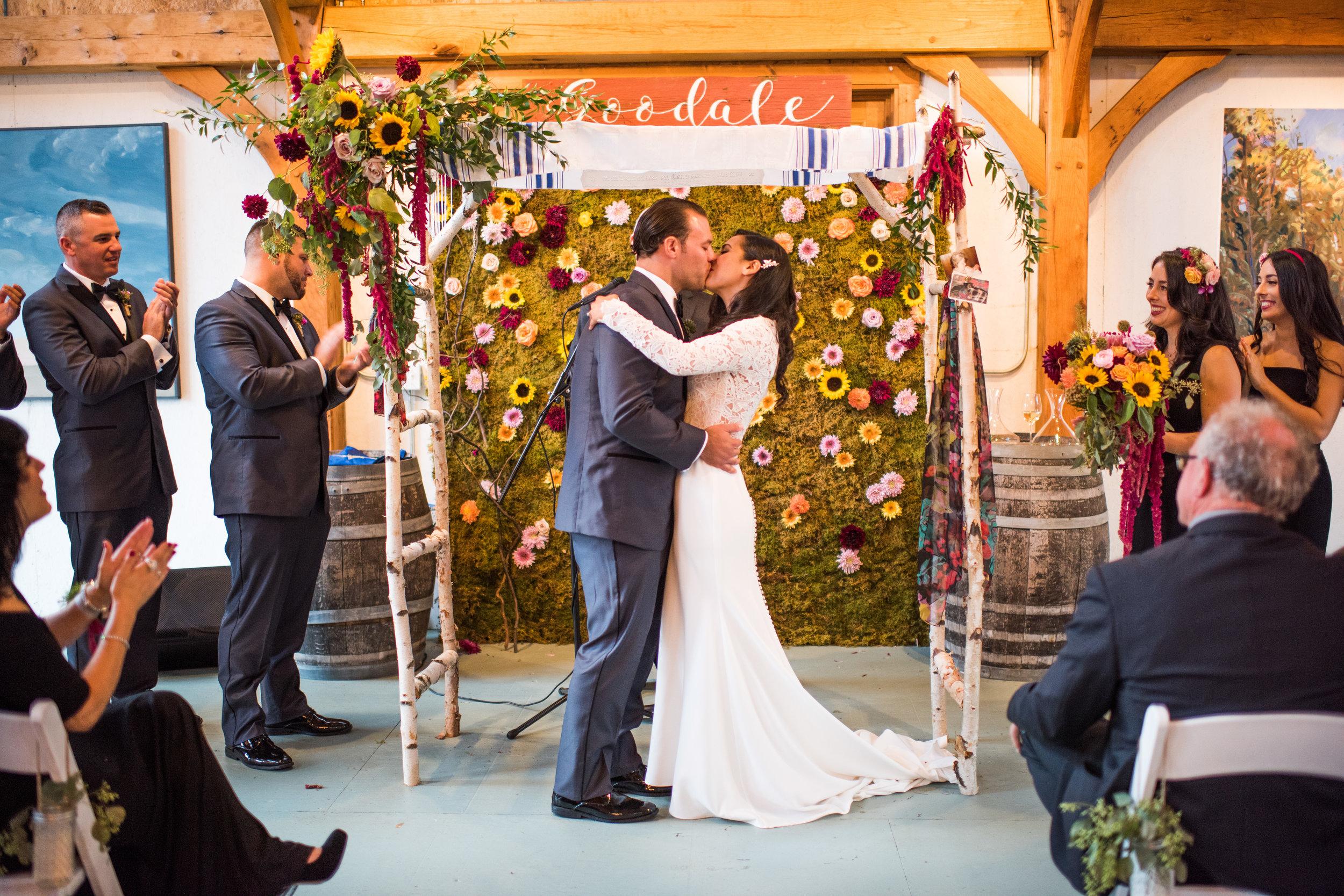 Wedding_769.JPG