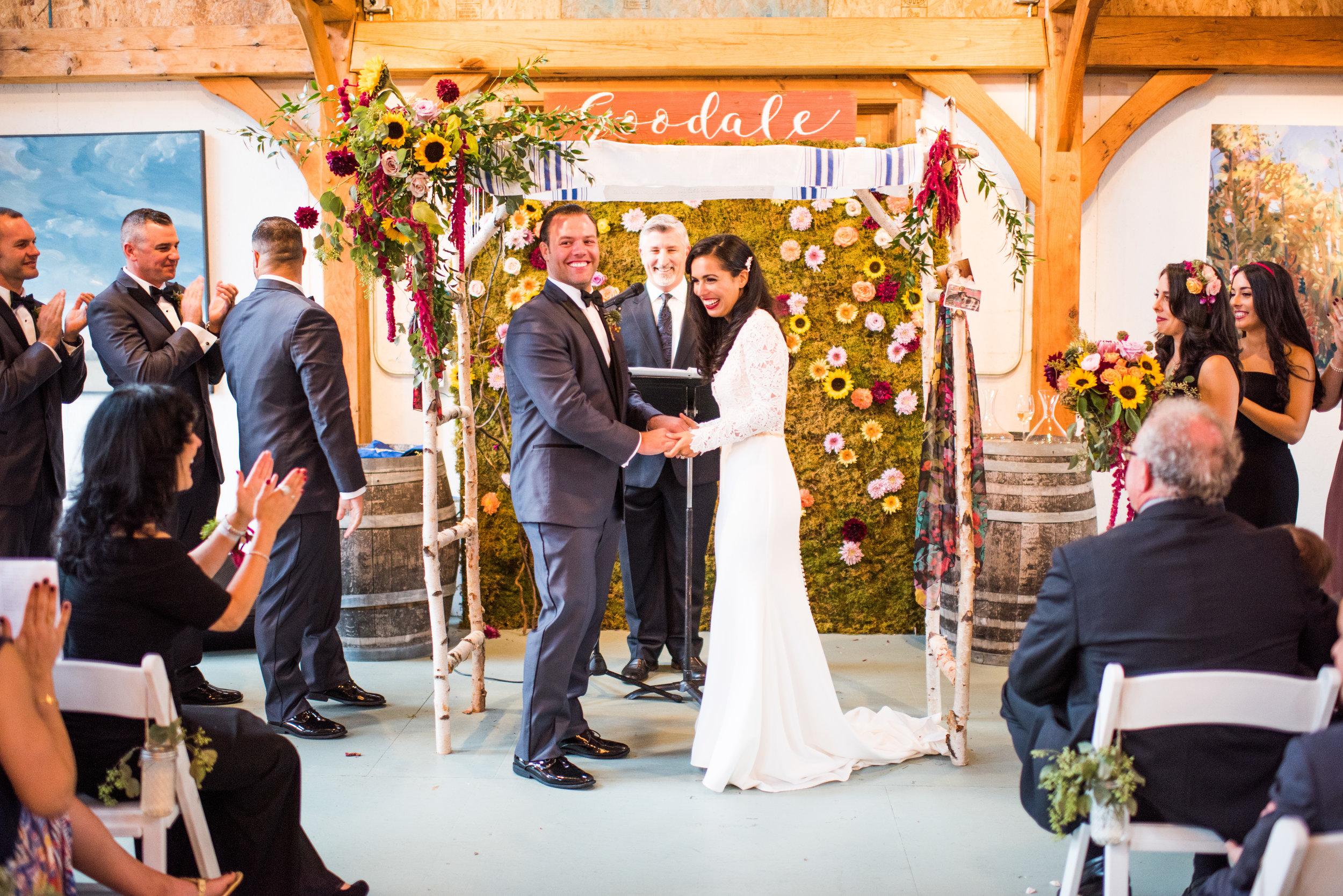 Wedding_770.JPG