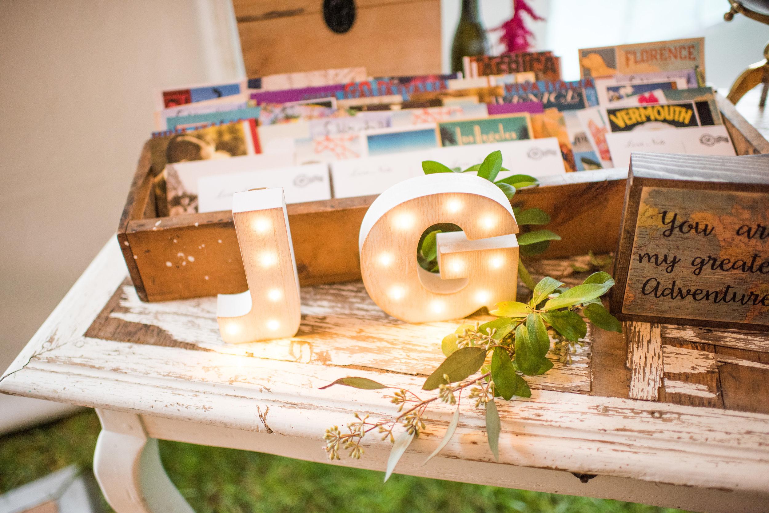 Wedding_777.JPG