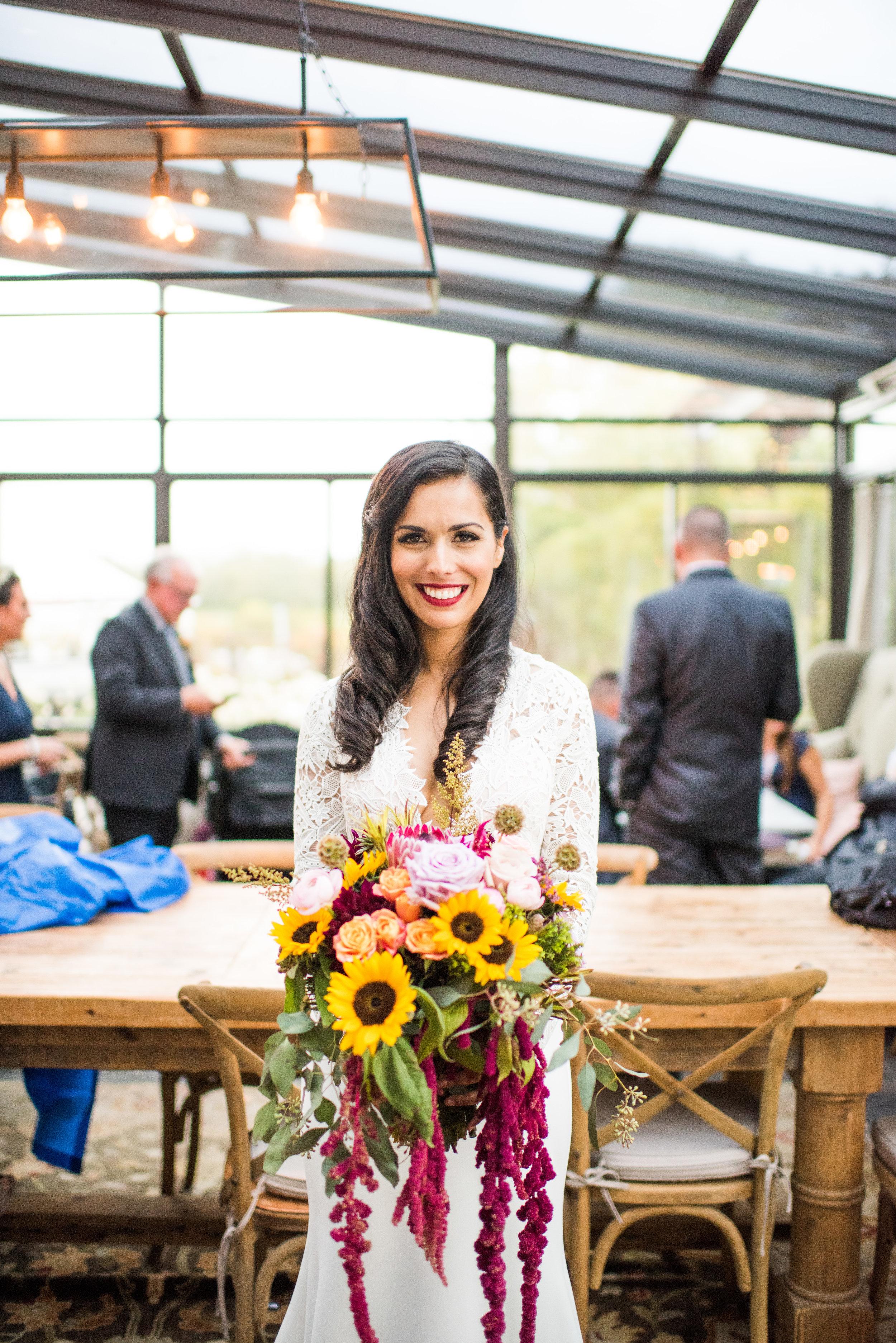 Wedding_781.JPG