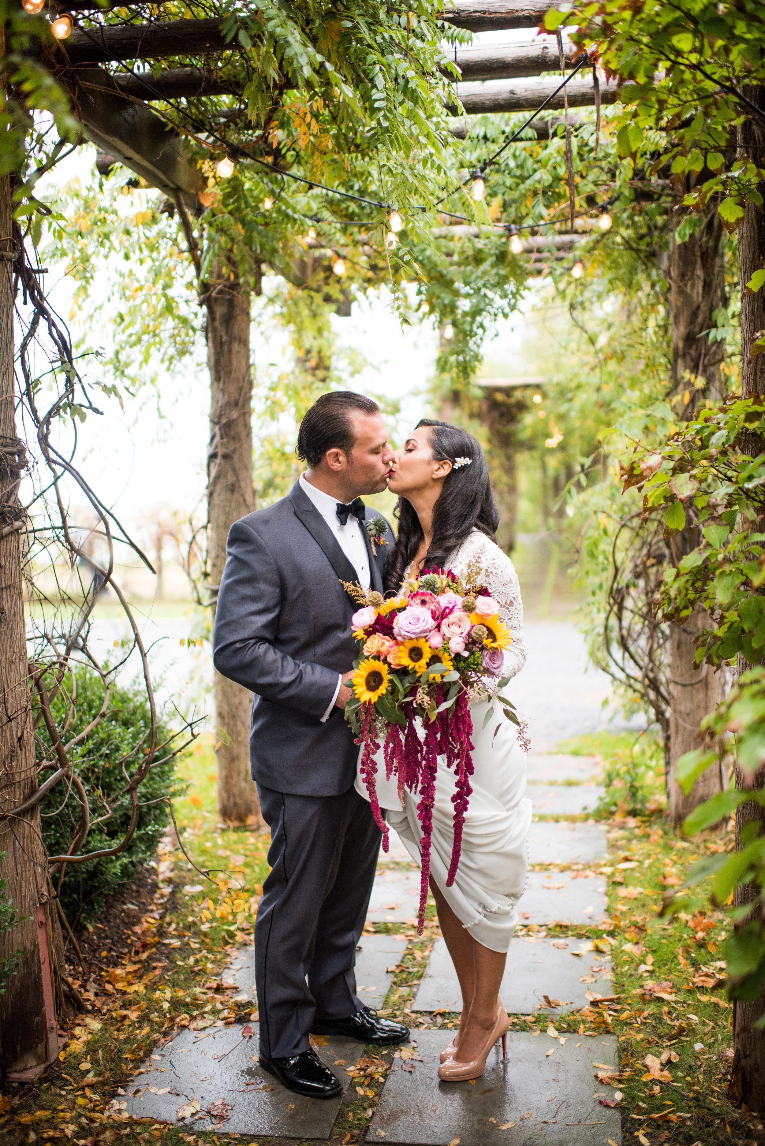 Wedding_788.JPG
