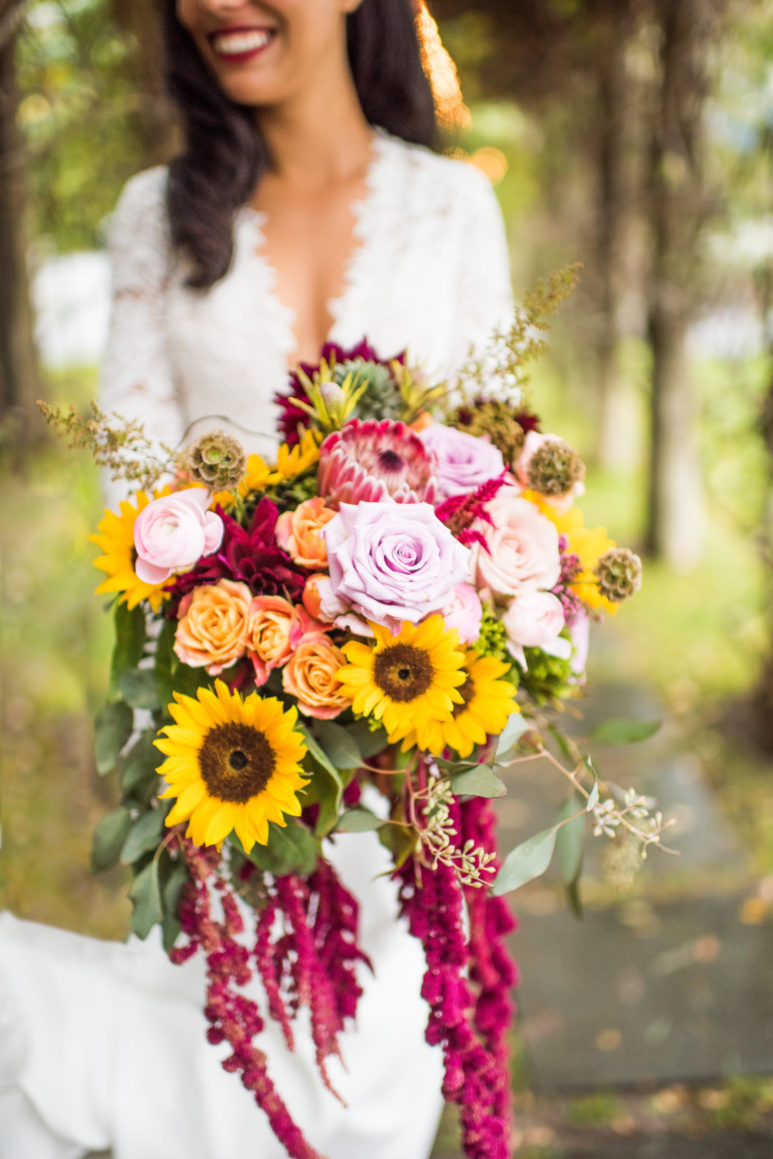 Wedding_793.JPG