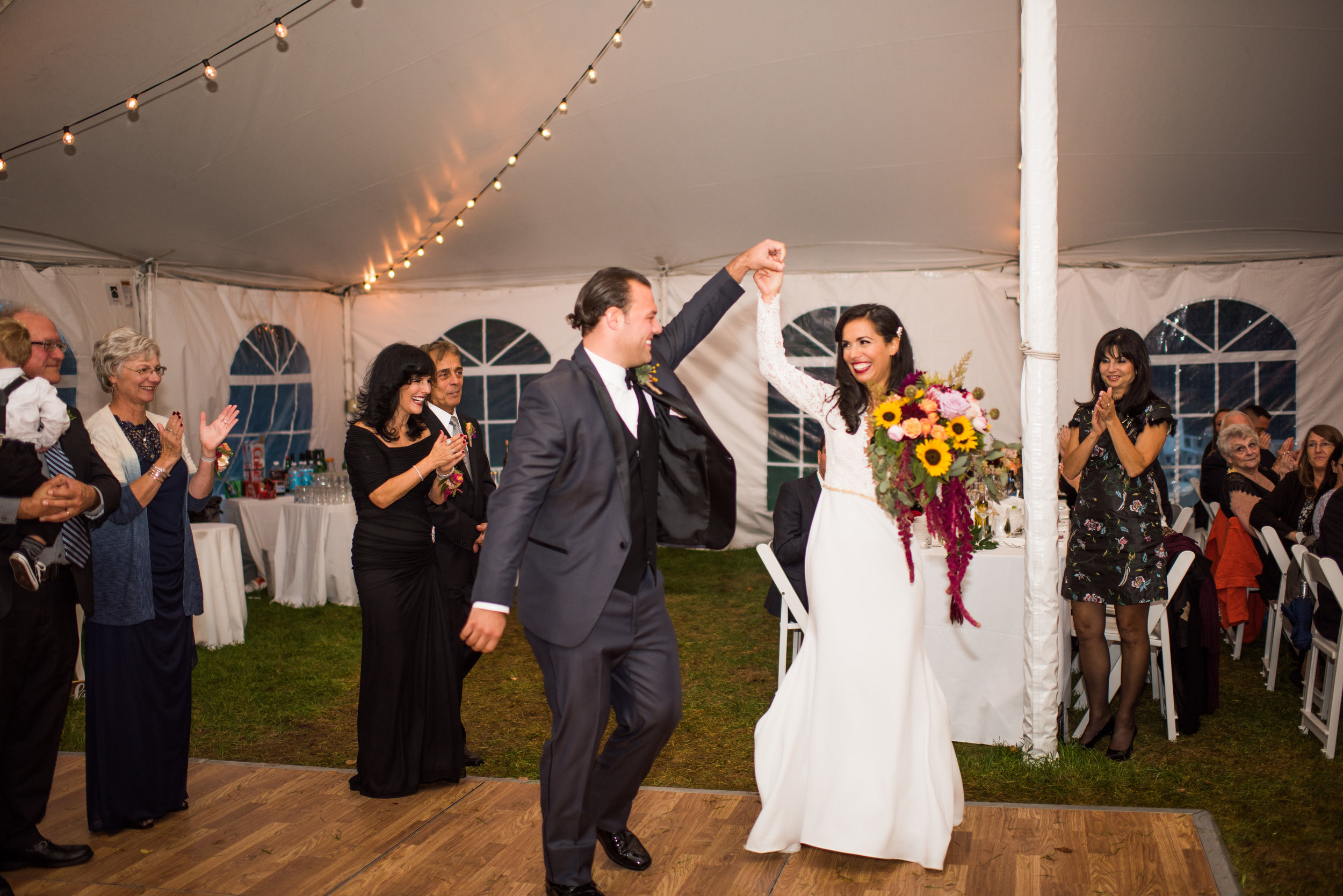 Wedding_795.JPG