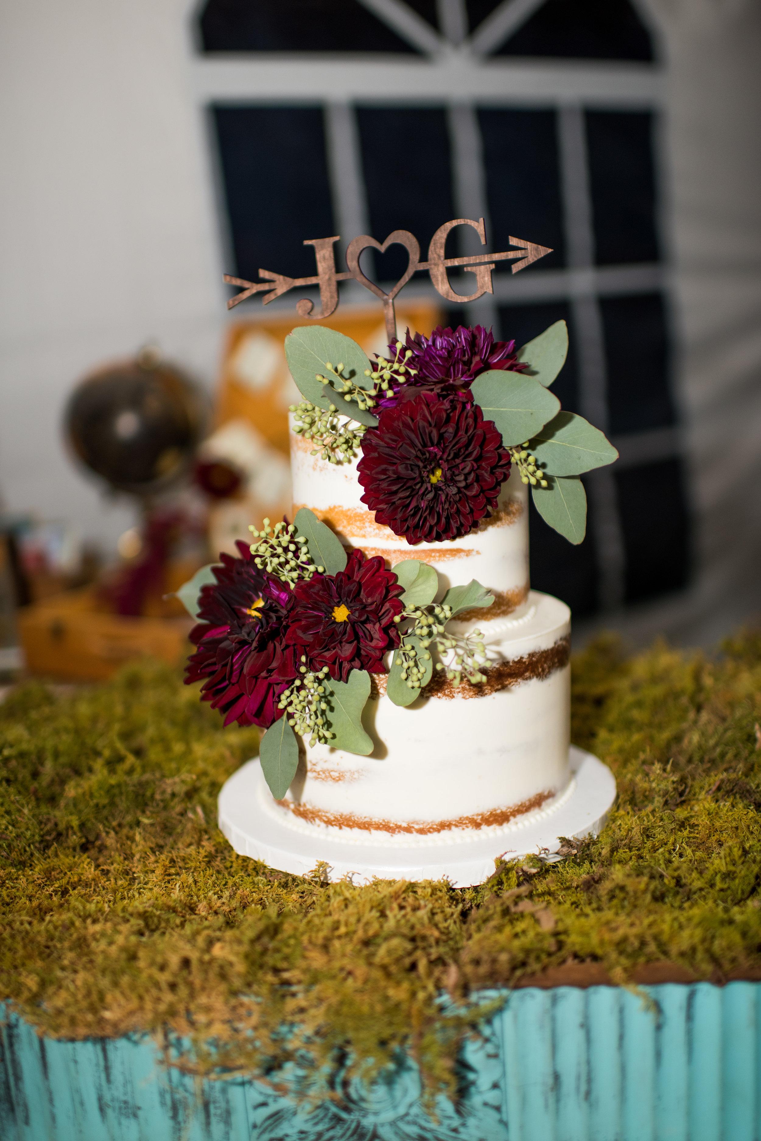 Wedding_808.JPG