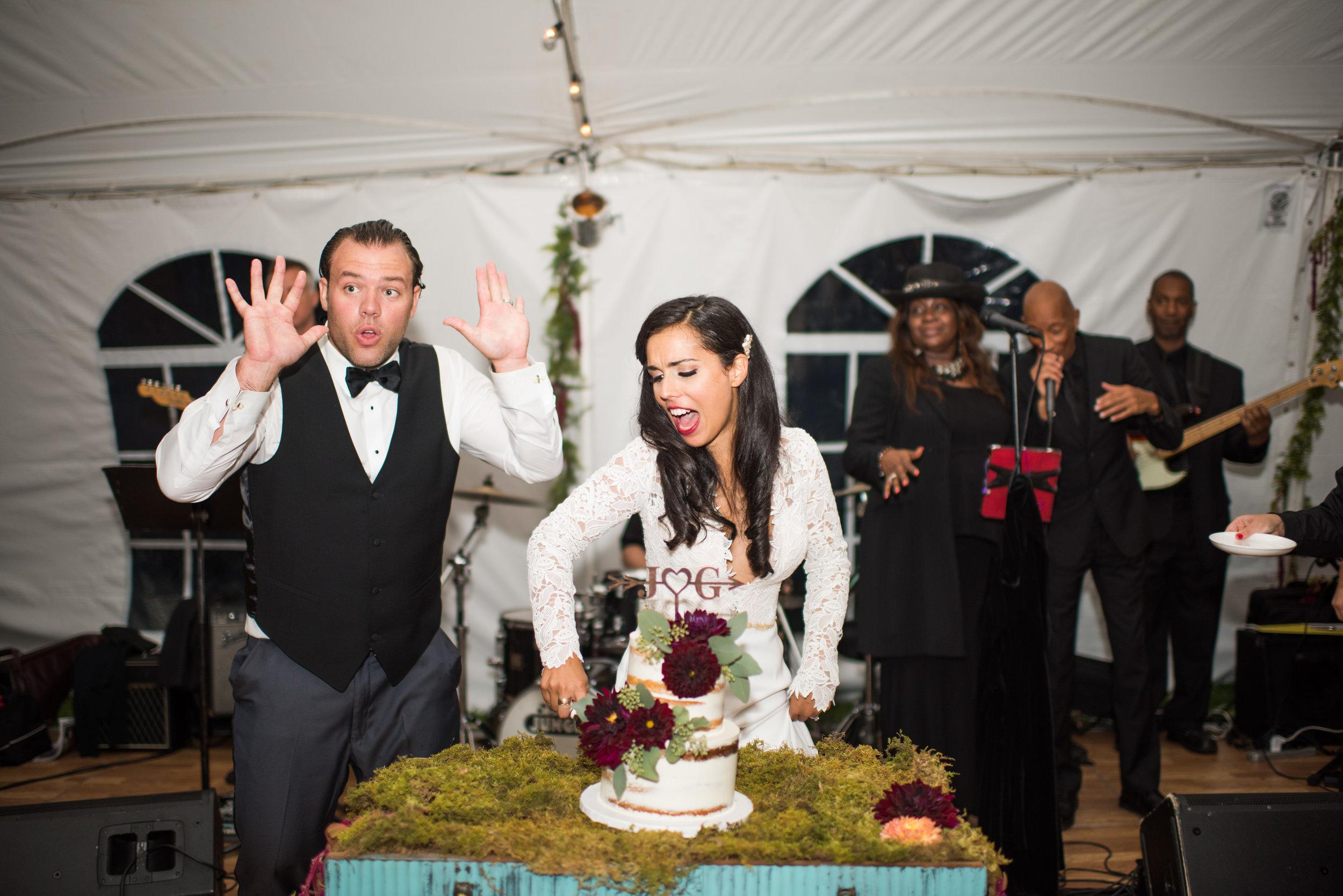 Wedding_811 (1).JPG