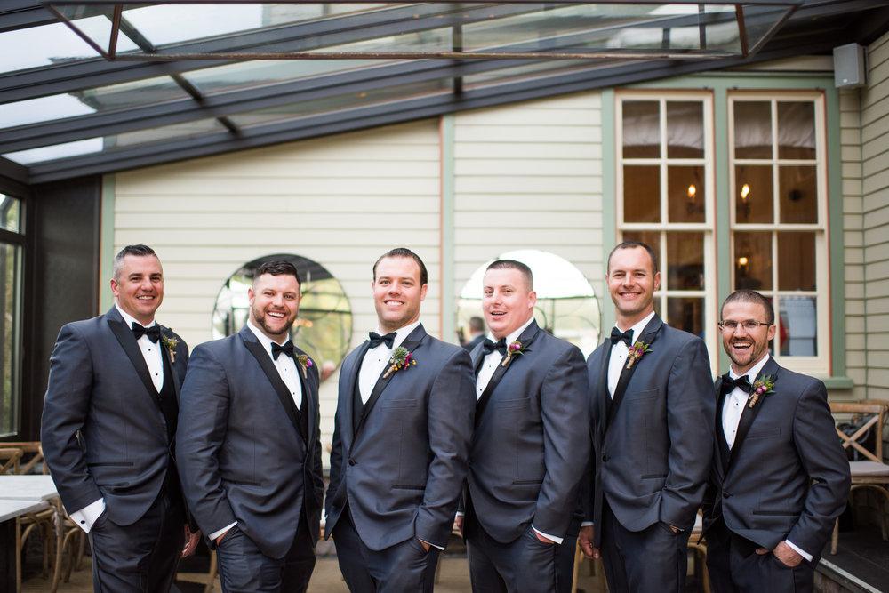 Wedding_754.jpg