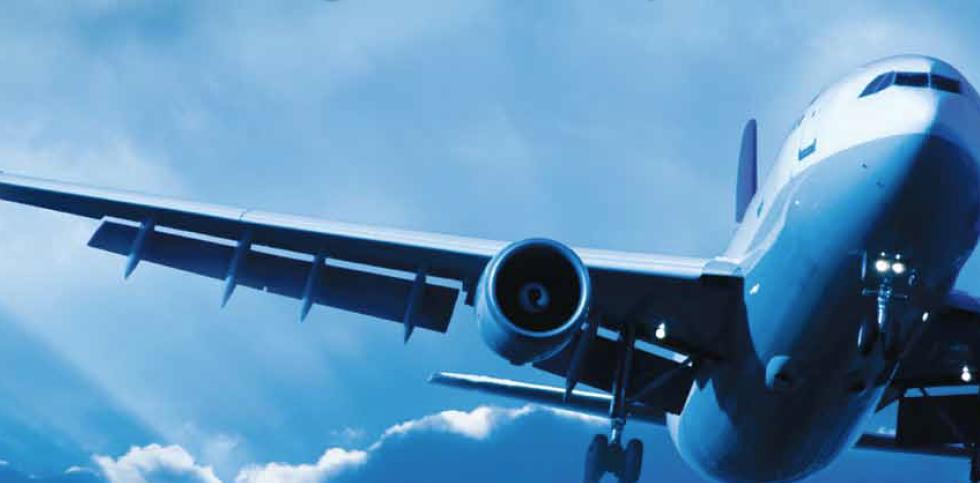 Airline Jet.jpg