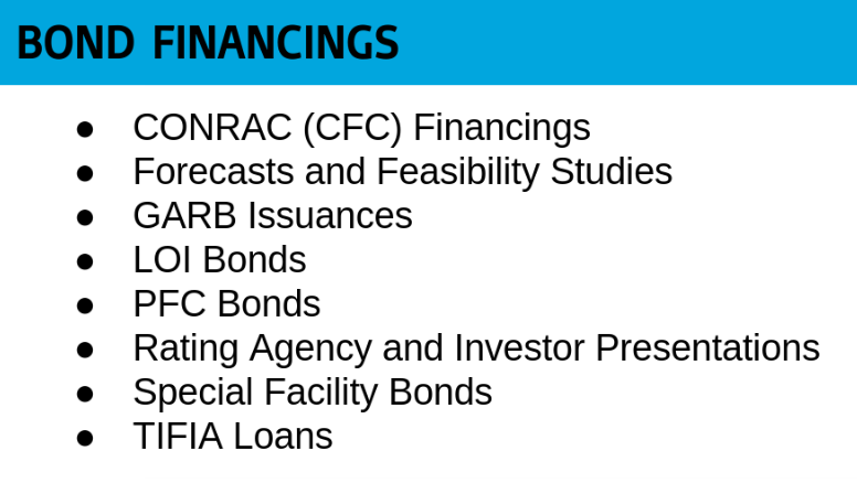 Bond Financings - Final.png