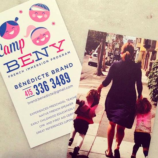 beny_card