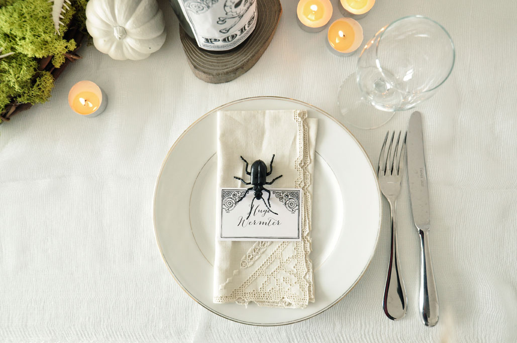 halloween-place-card-holder
