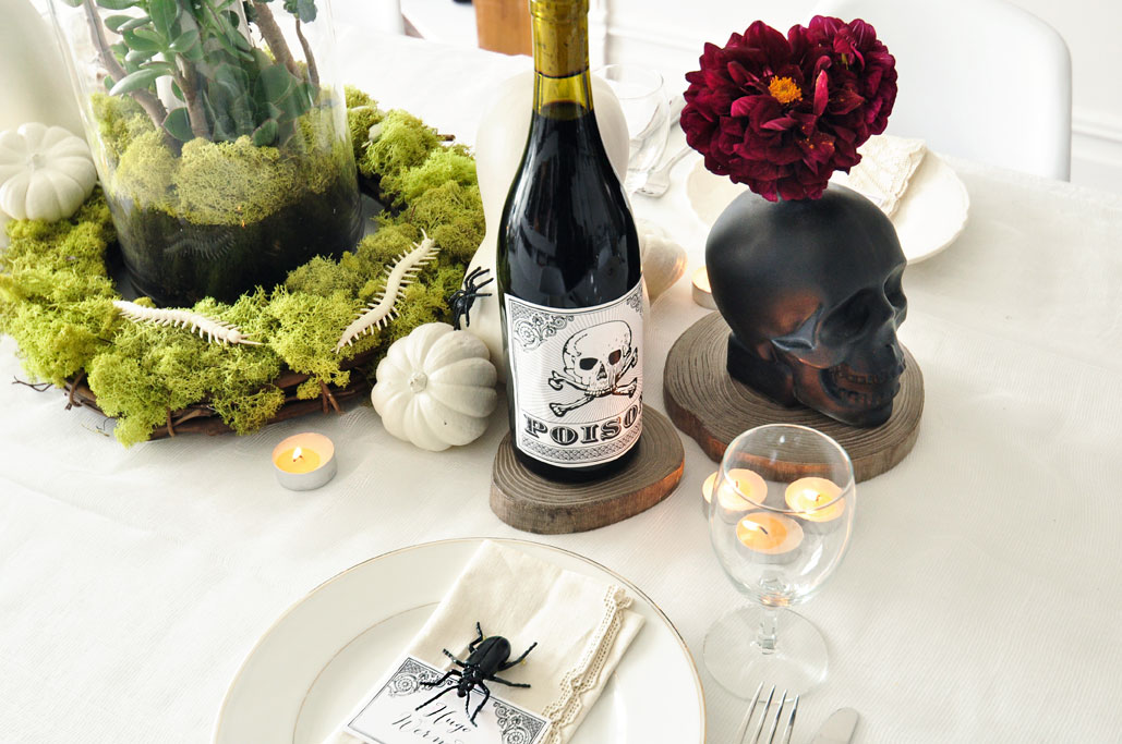 printable-halloween-wine-label