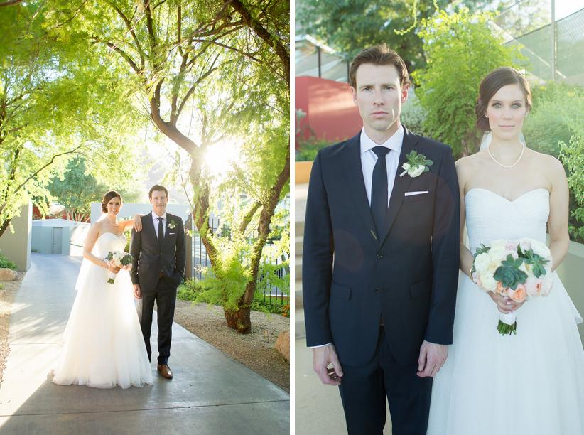 jenna and shea wedding