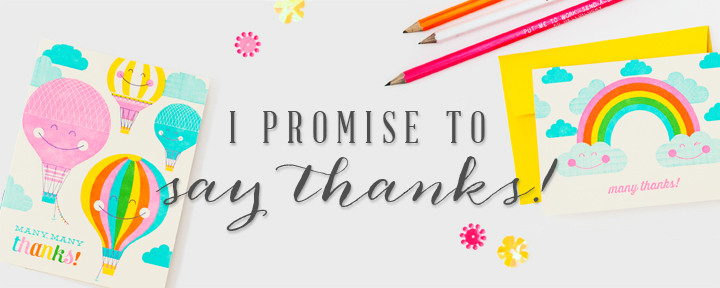 say-thanks