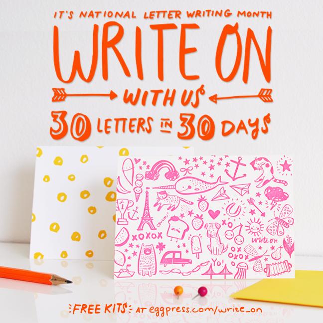 write_on_blog