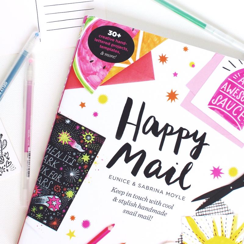 happymail_book.jpg