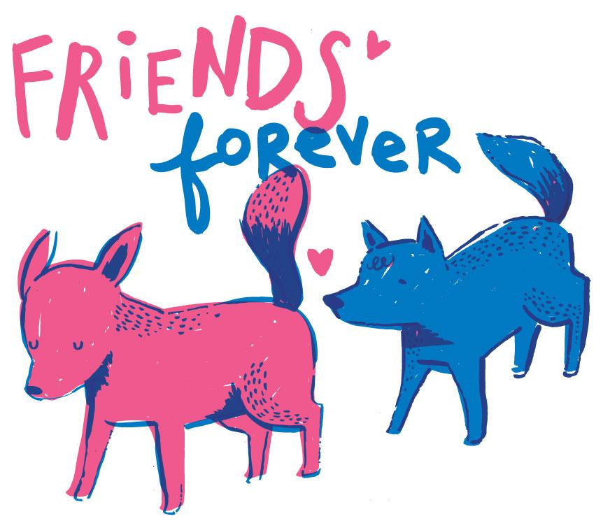 980_friends_forever.jpg