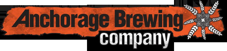 http://anchoragebrewingcompany.com/