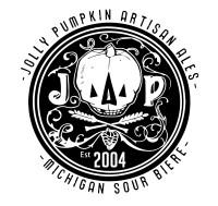 JP-Anniversary-Logo-200x189.jpg