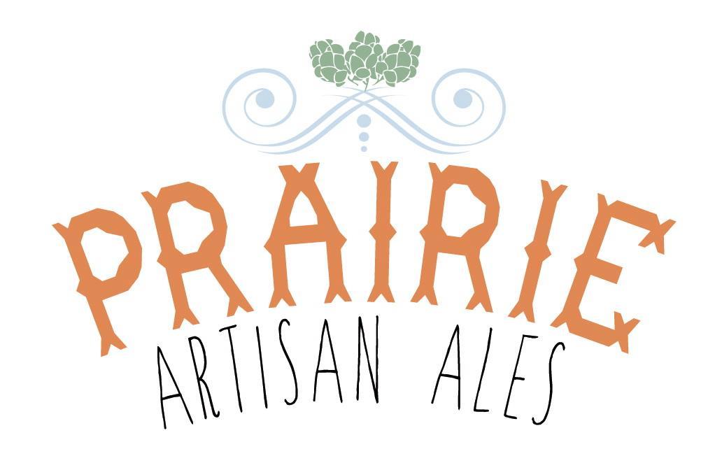 Prairie-Artisan-Ales-logo.jpg